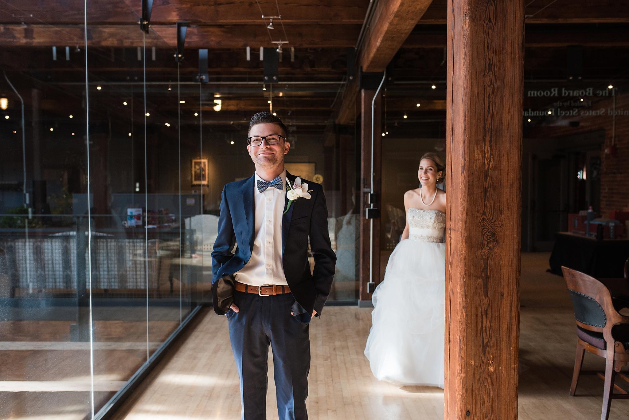 Heinz History Center Wedding Pittsburgh_0011.jpg