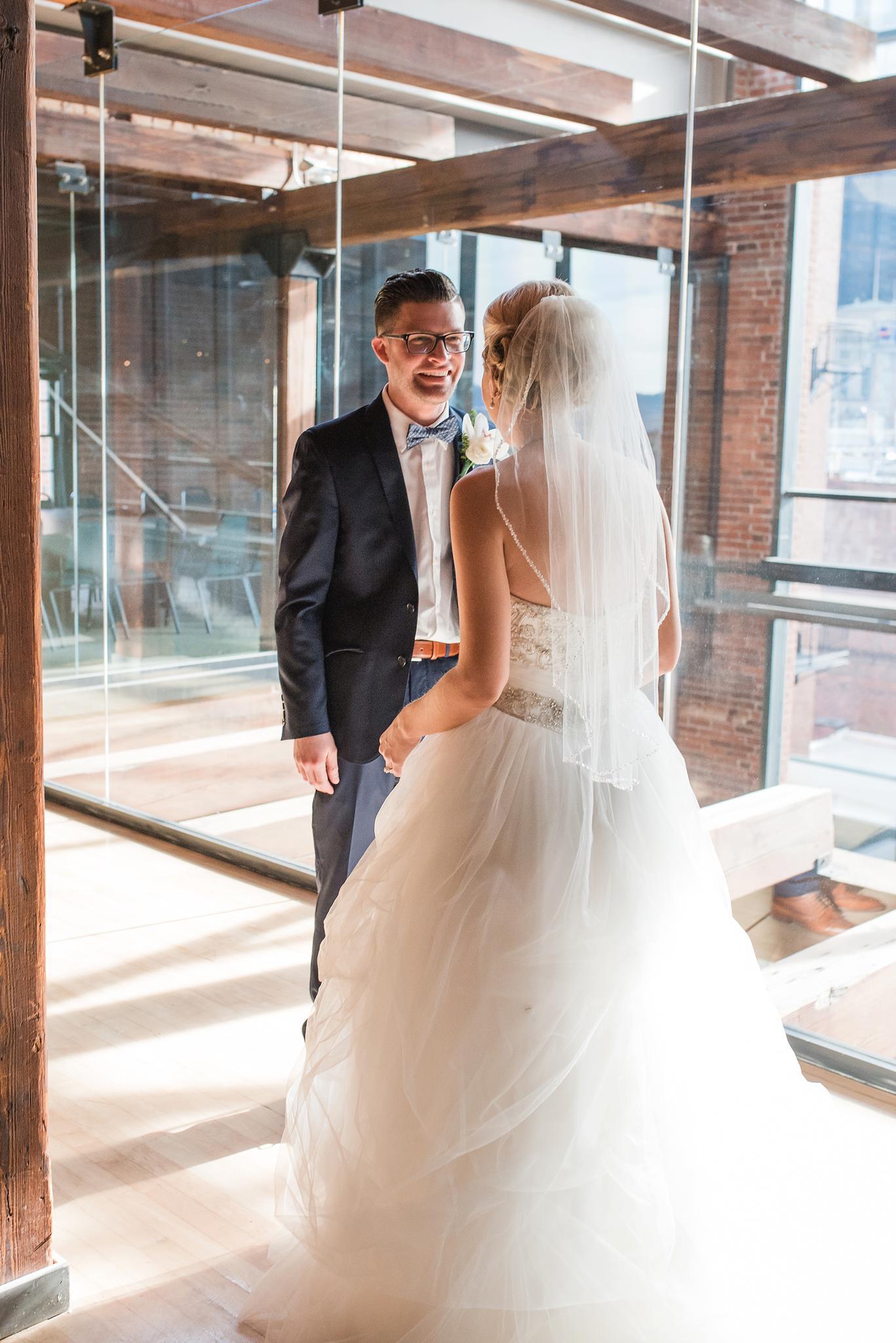 Heinz History Center Wedding Pittsburgh_0014.jpg