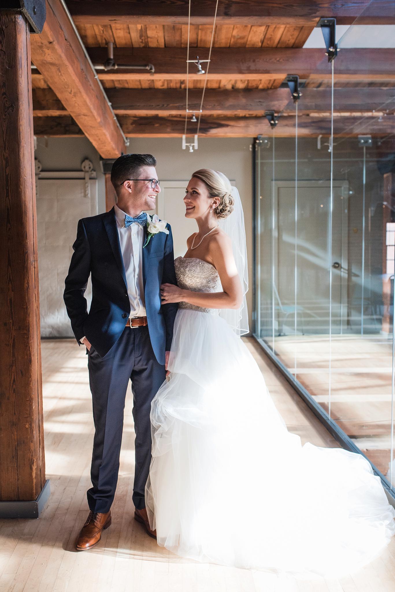 Heinz History Center Wedding Pittsburgh_0016.jpg