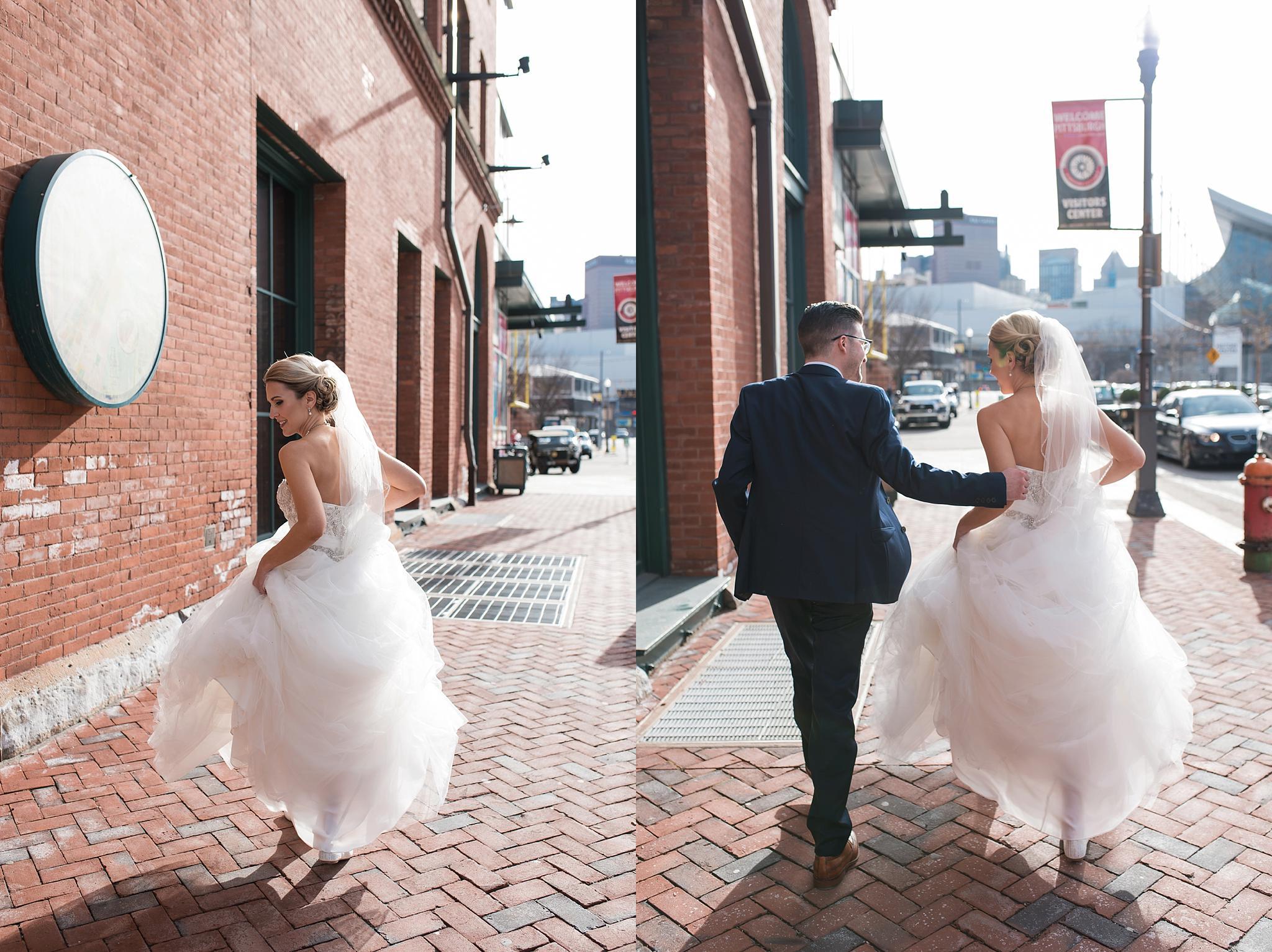 Heinz History Center Wedding Pittsburgh_0019.jpg