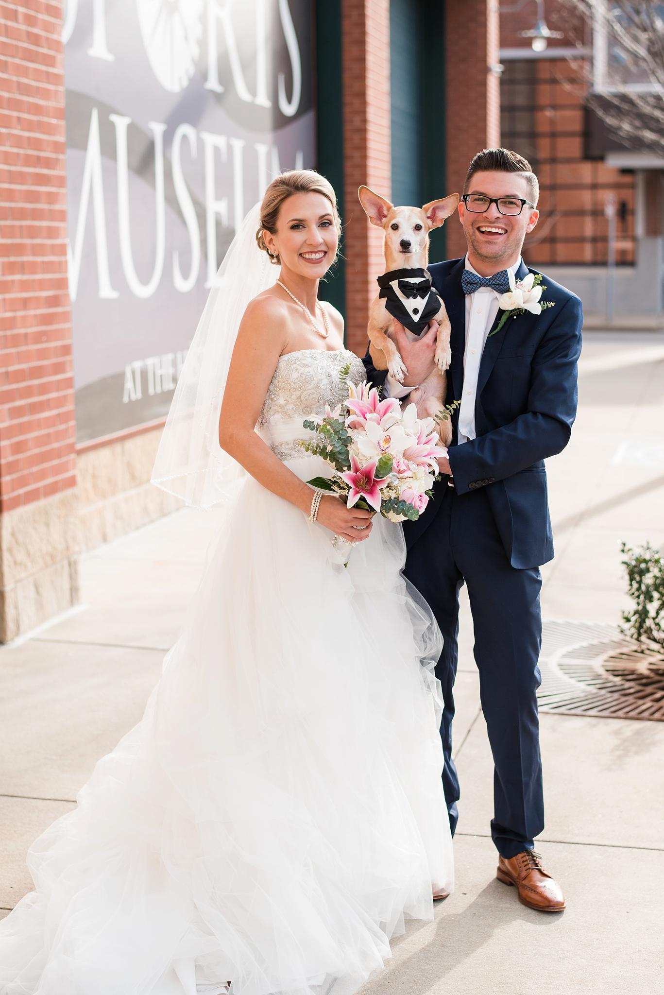 Heinz History Center Wedding Pittsburgh_0025.jpg