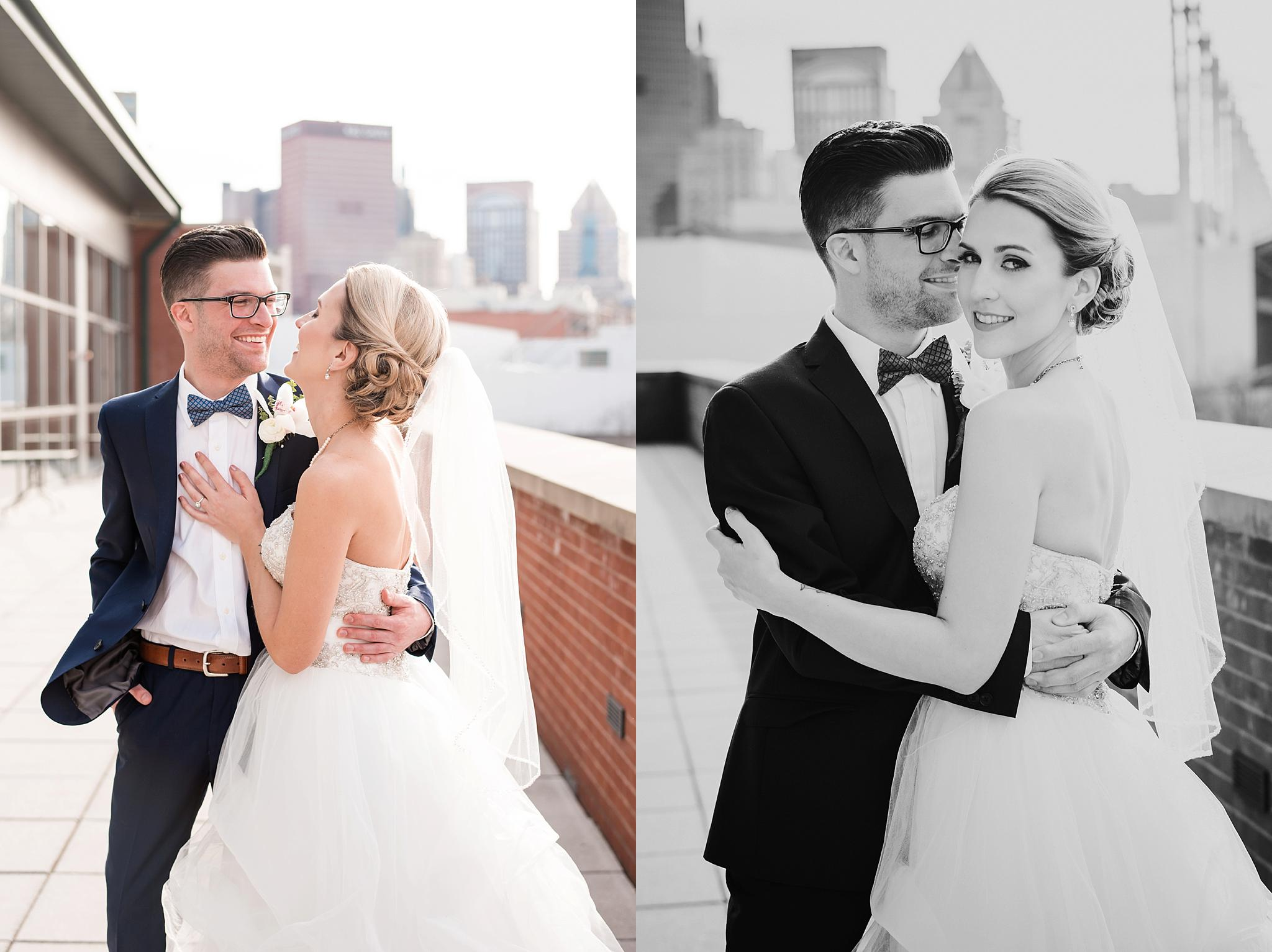 Heinz History Center Wedding Pittsburgh_0027.jpg