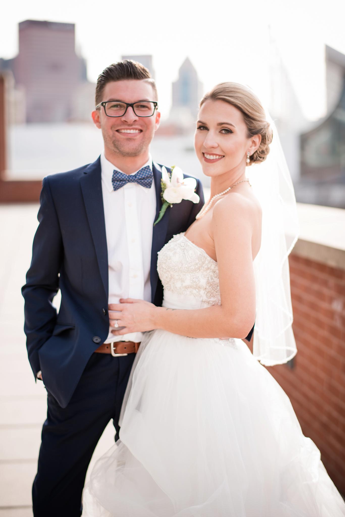 Heinz History Center Wedding Pittsburgh_0028.jpg