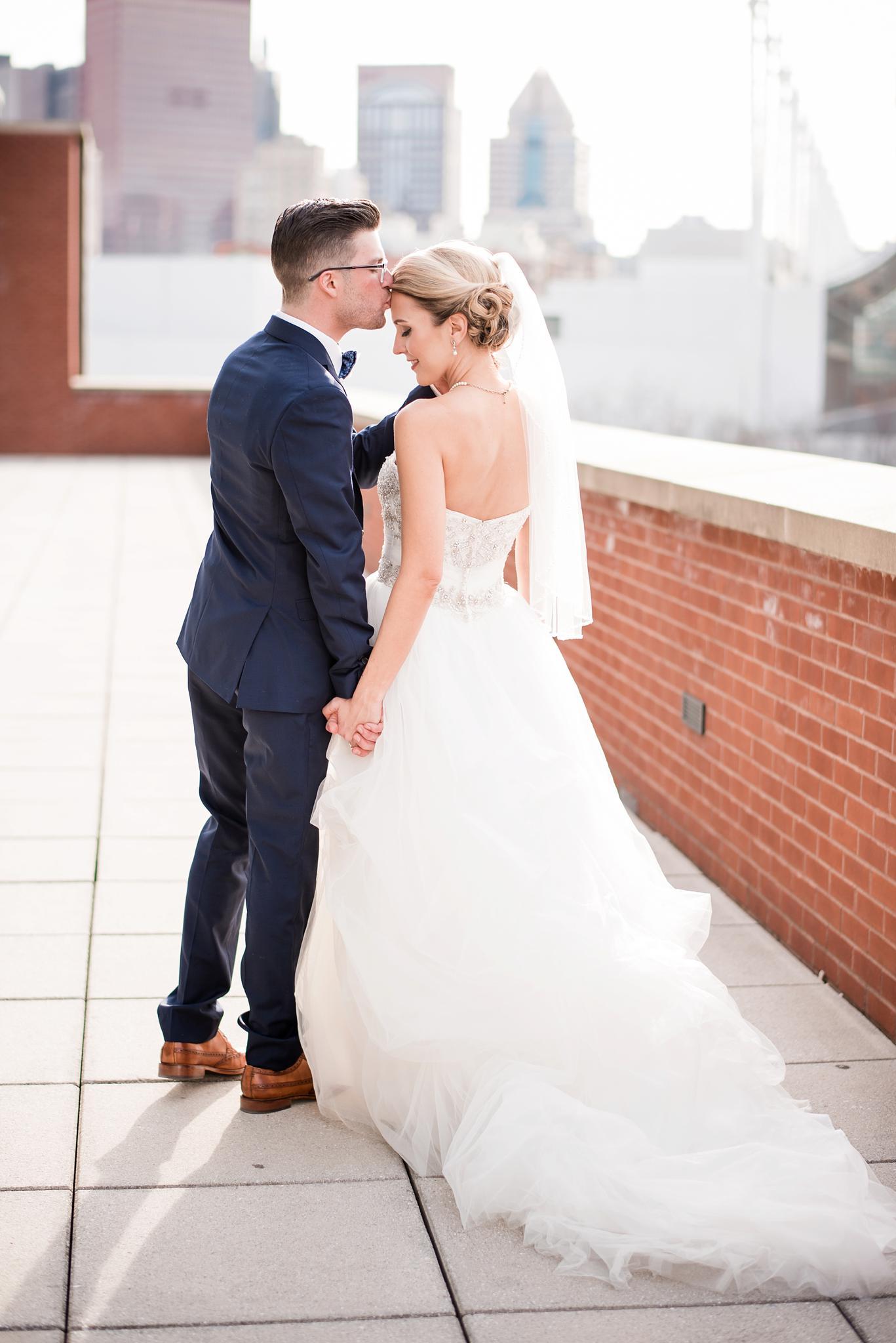 Heinz History Center Wedding Pittsburgh_0029.jpg