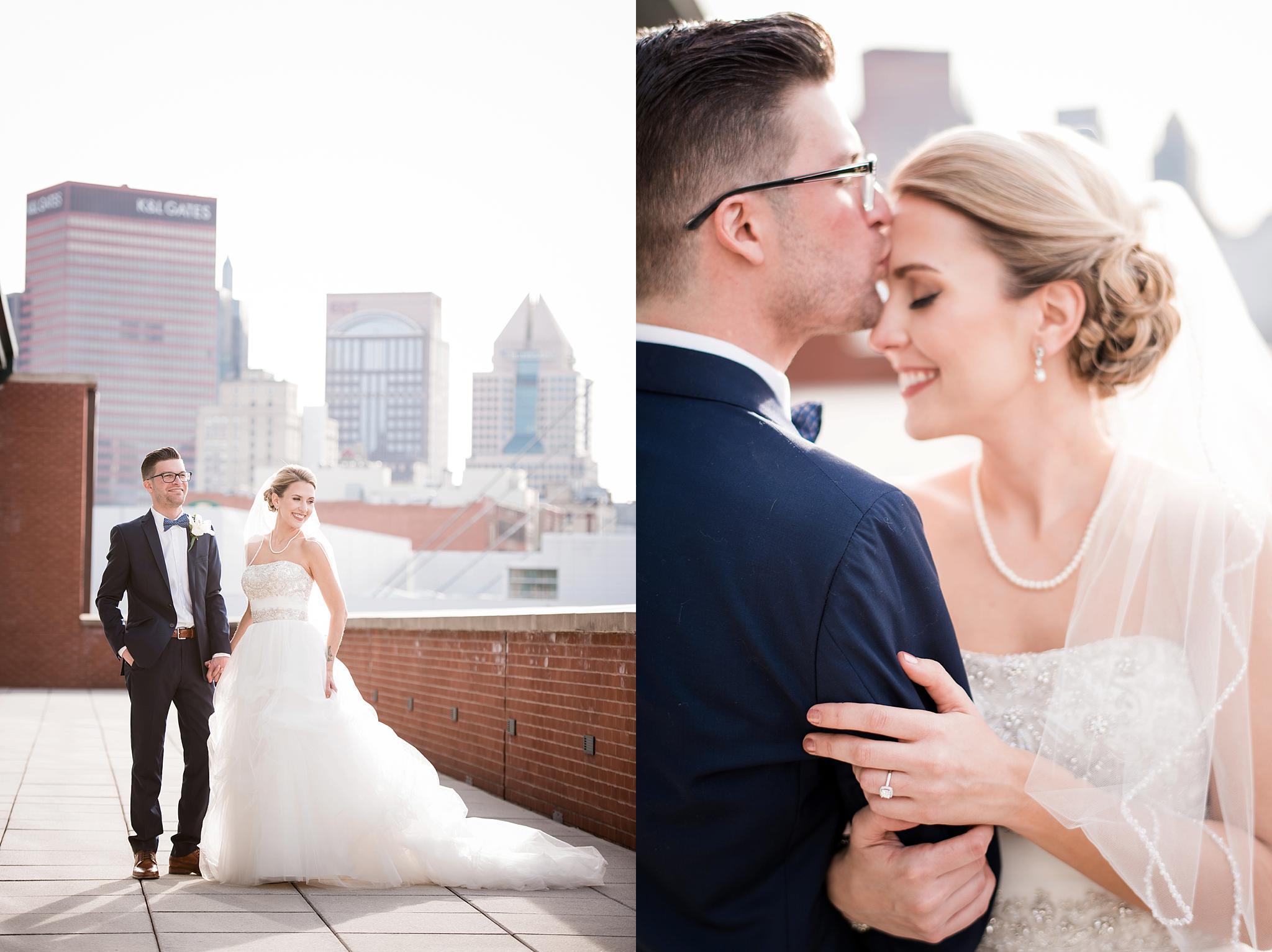 Heinz History Center Wedding Pittsburgh_0031.jpg
