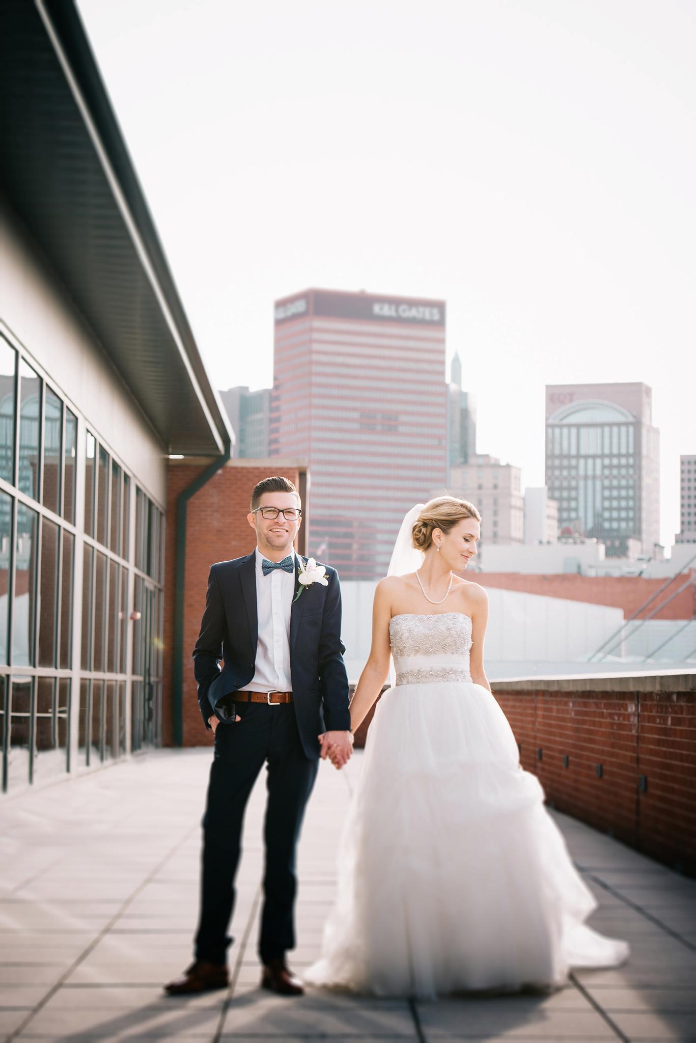 Heinz History Center Wedding Pittsburgh_0033.jpg