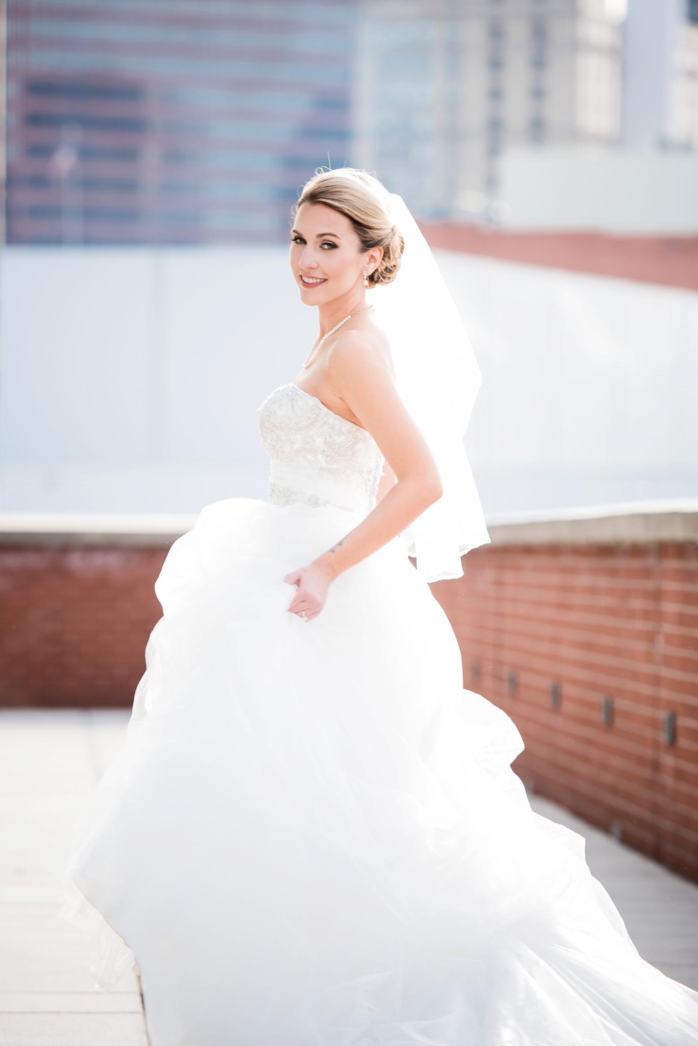 Heinz History Center Wedding Pittsburgh_0034.jpg