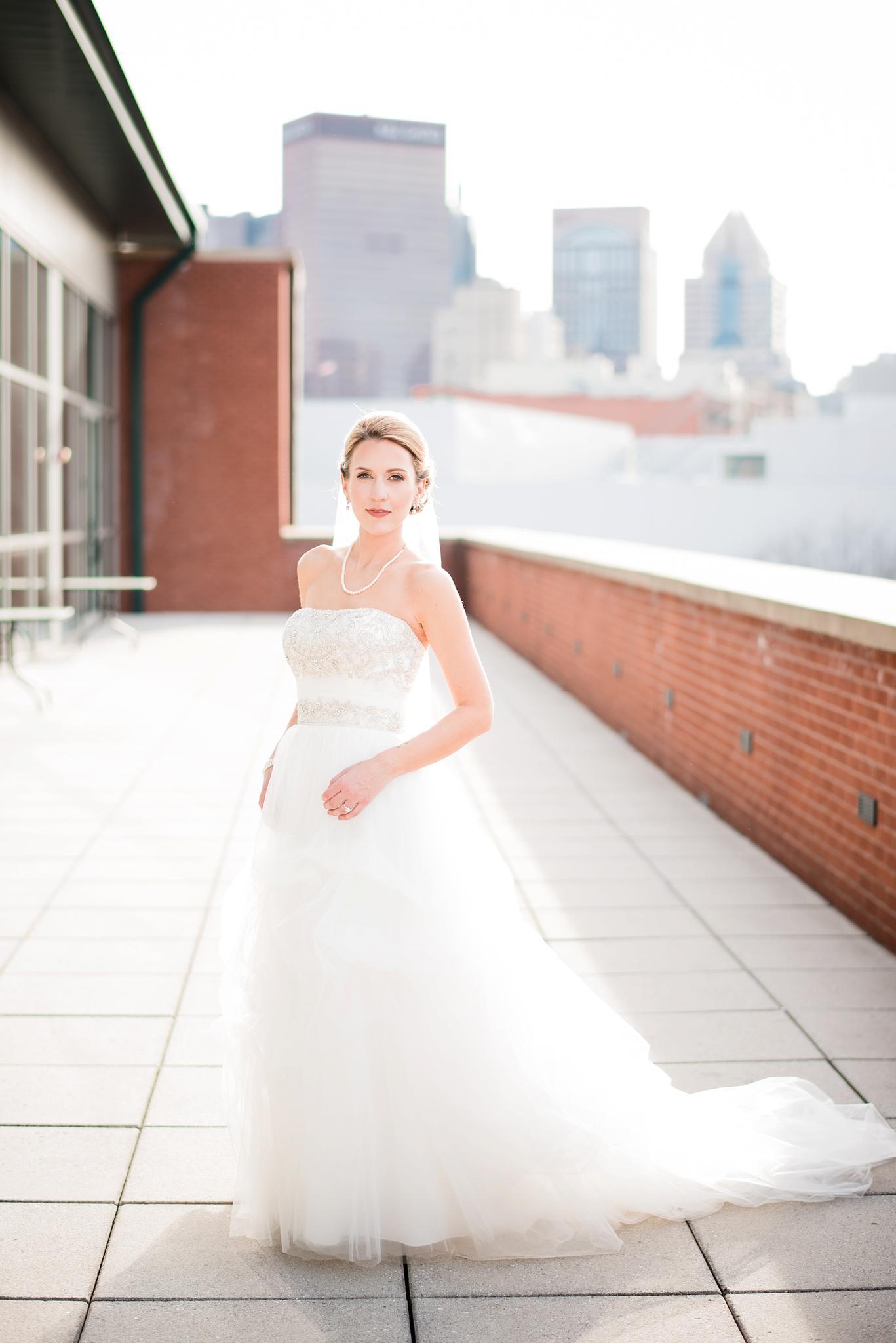 Heinz History Center Wedding Pittsburgh_0036.jpg