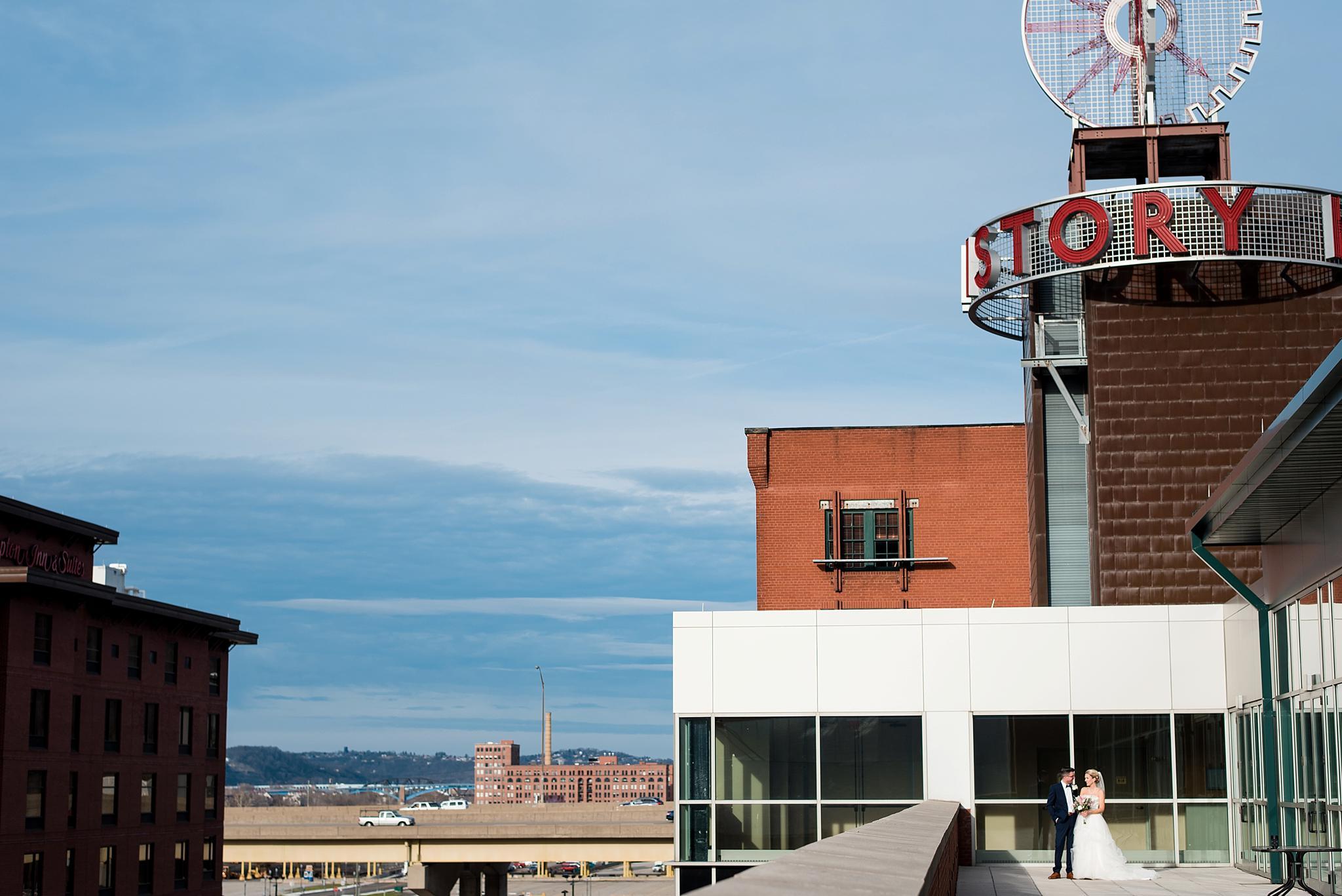 Heinz History Center Wedding Pittsburgh_0043.jpg