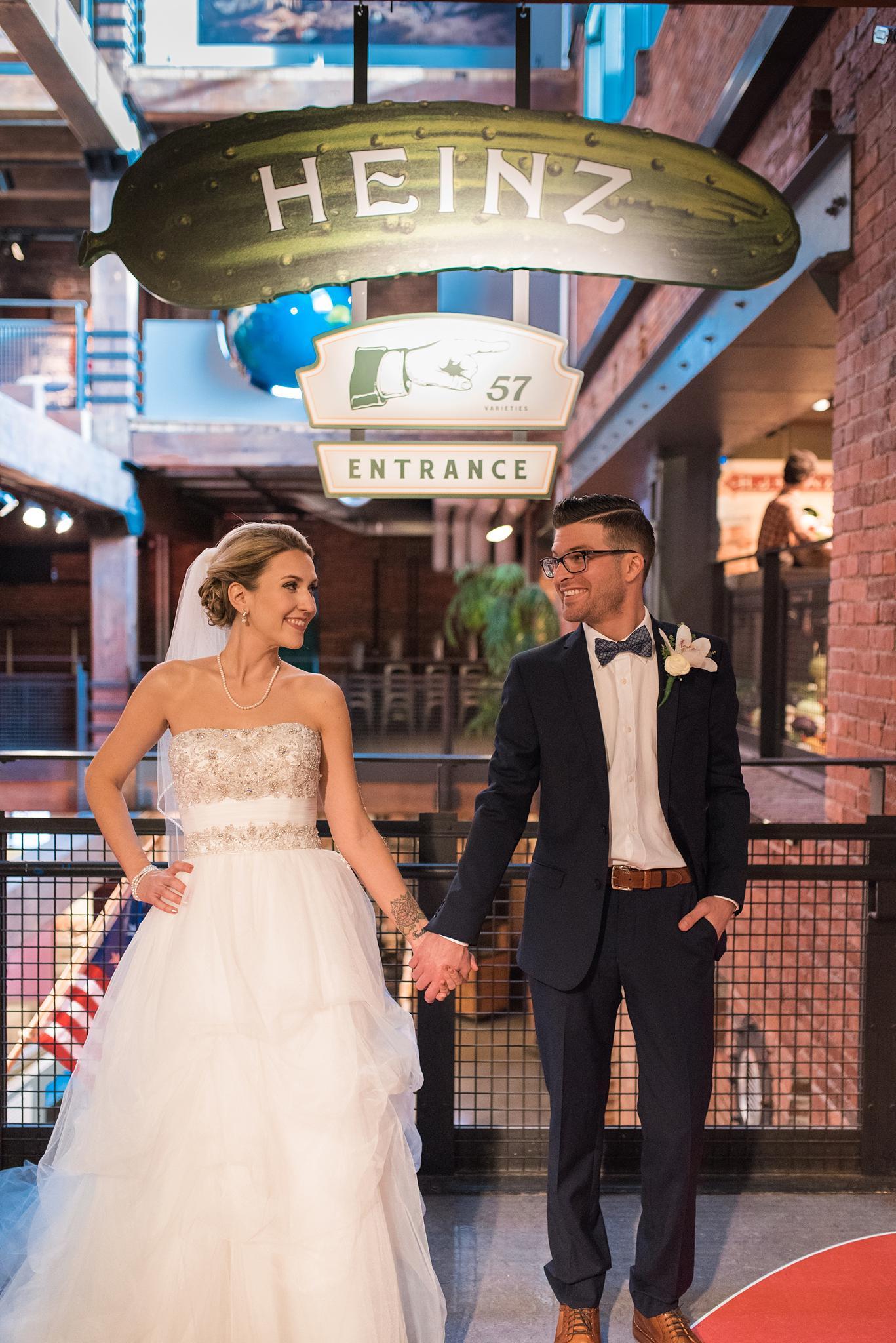 Heinz History Center Wedding Pittsburgh_0044.jpg