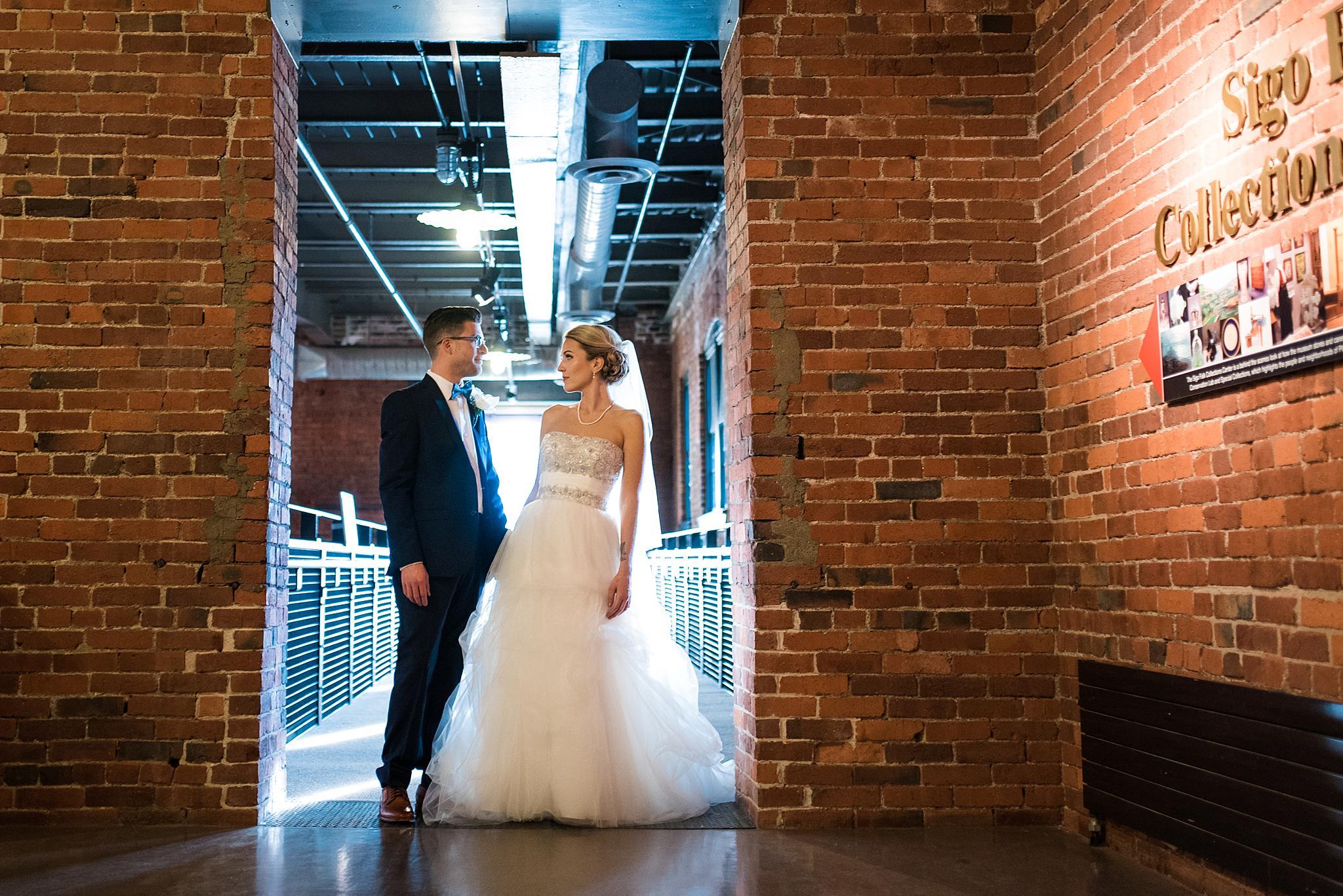 Heinz History Center Wedding Pittsburgh_0048.jpg