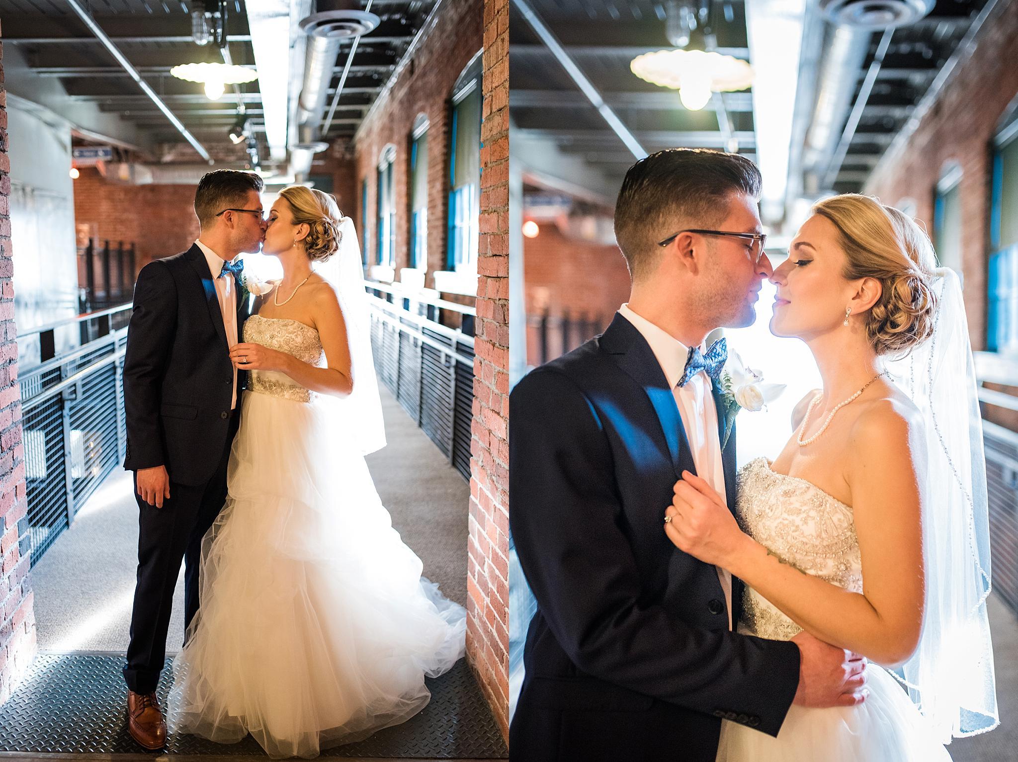 Heinz History Center Wedding Pittsburgh_0049.jpg