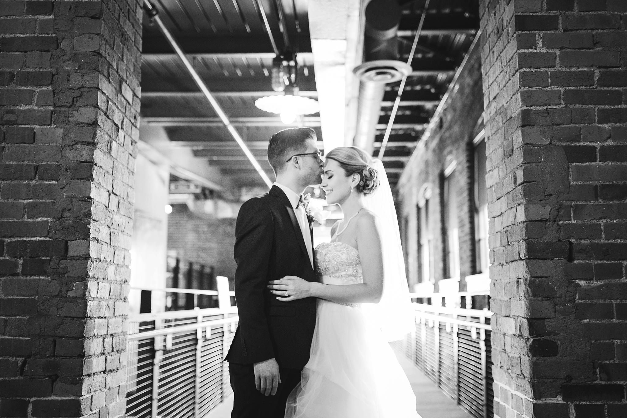 Heinz History Center Wedding Pittsburgh_0050.jpg