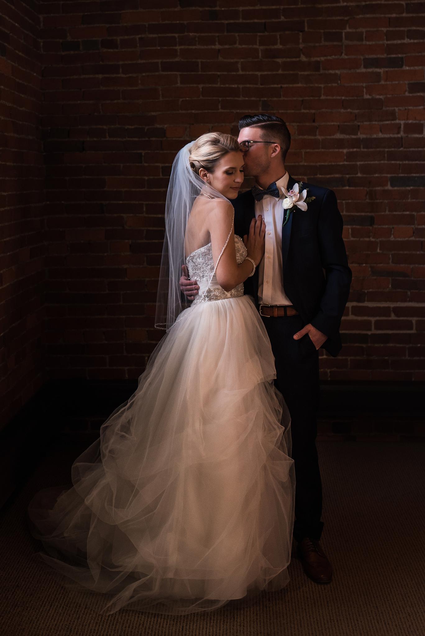 Heinz History Center Wedding Pittsburgh_0051.jpg