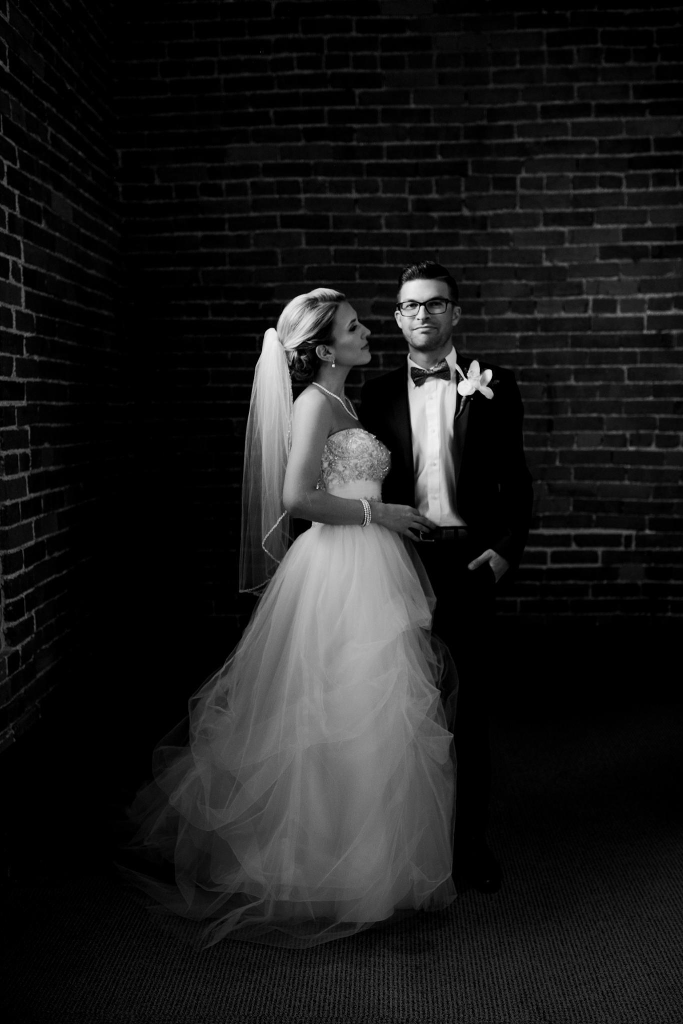 Heinz History Center Wedding Pittsburgh_0052.jpg