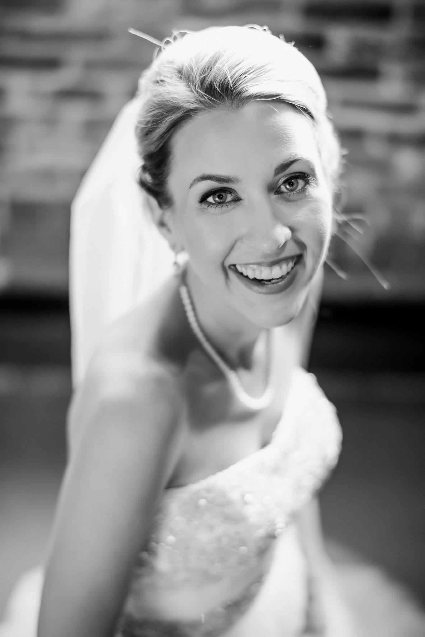 Heinz History Center Wedding Pittsburgh_0053.jpg