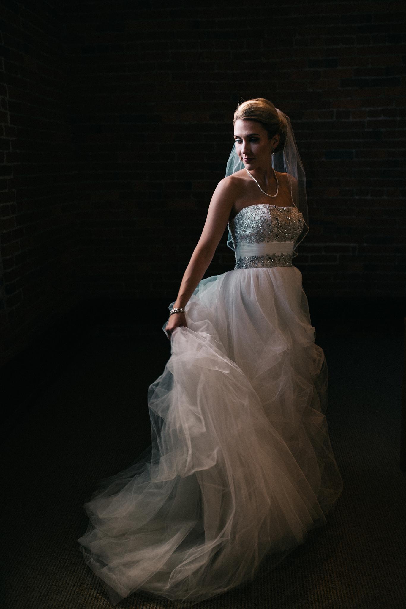 Heinz History Center Wedding Pittsburgh_0054.jpg