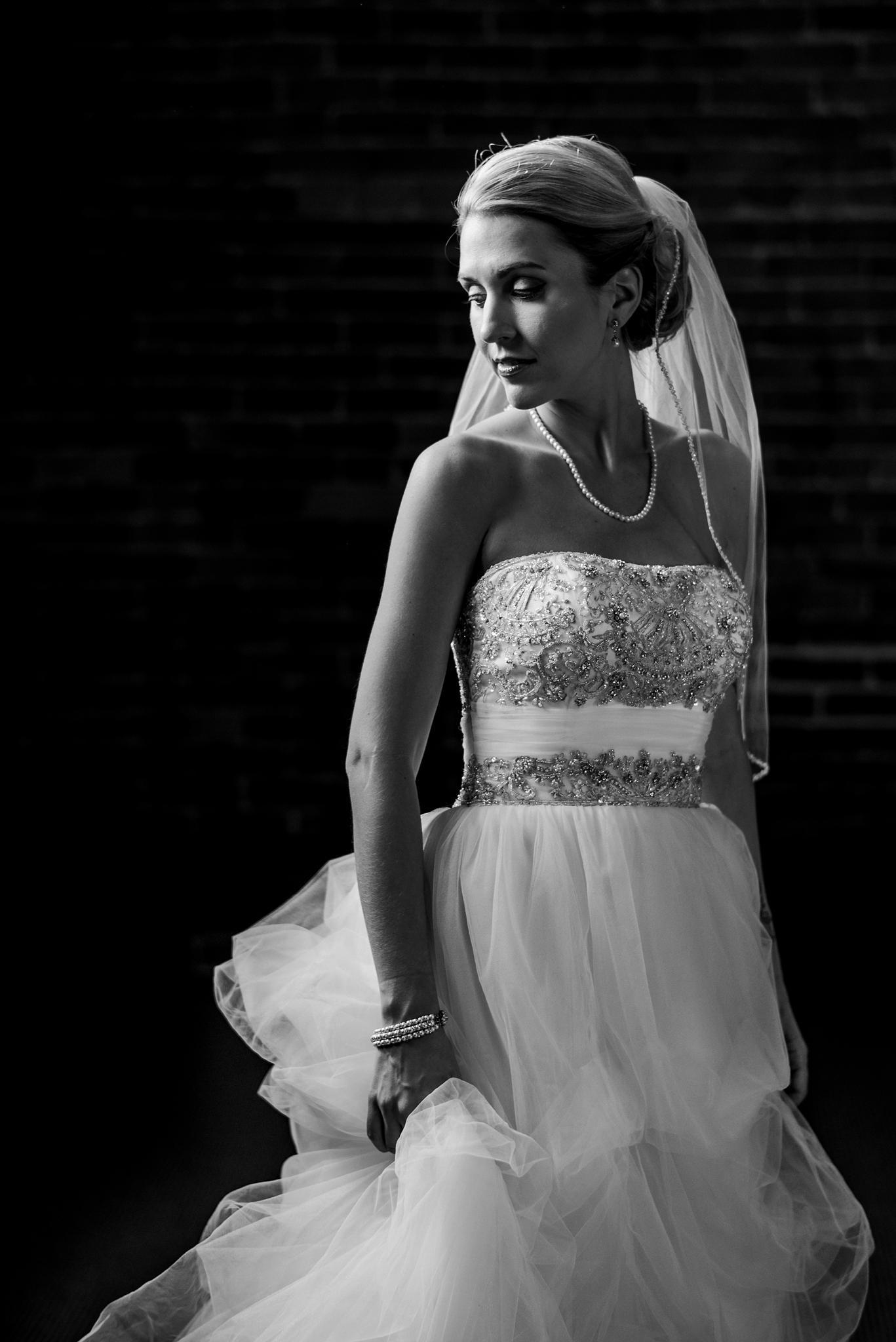 Heinz History Center Wedding Pittsburgh_0055.jpg