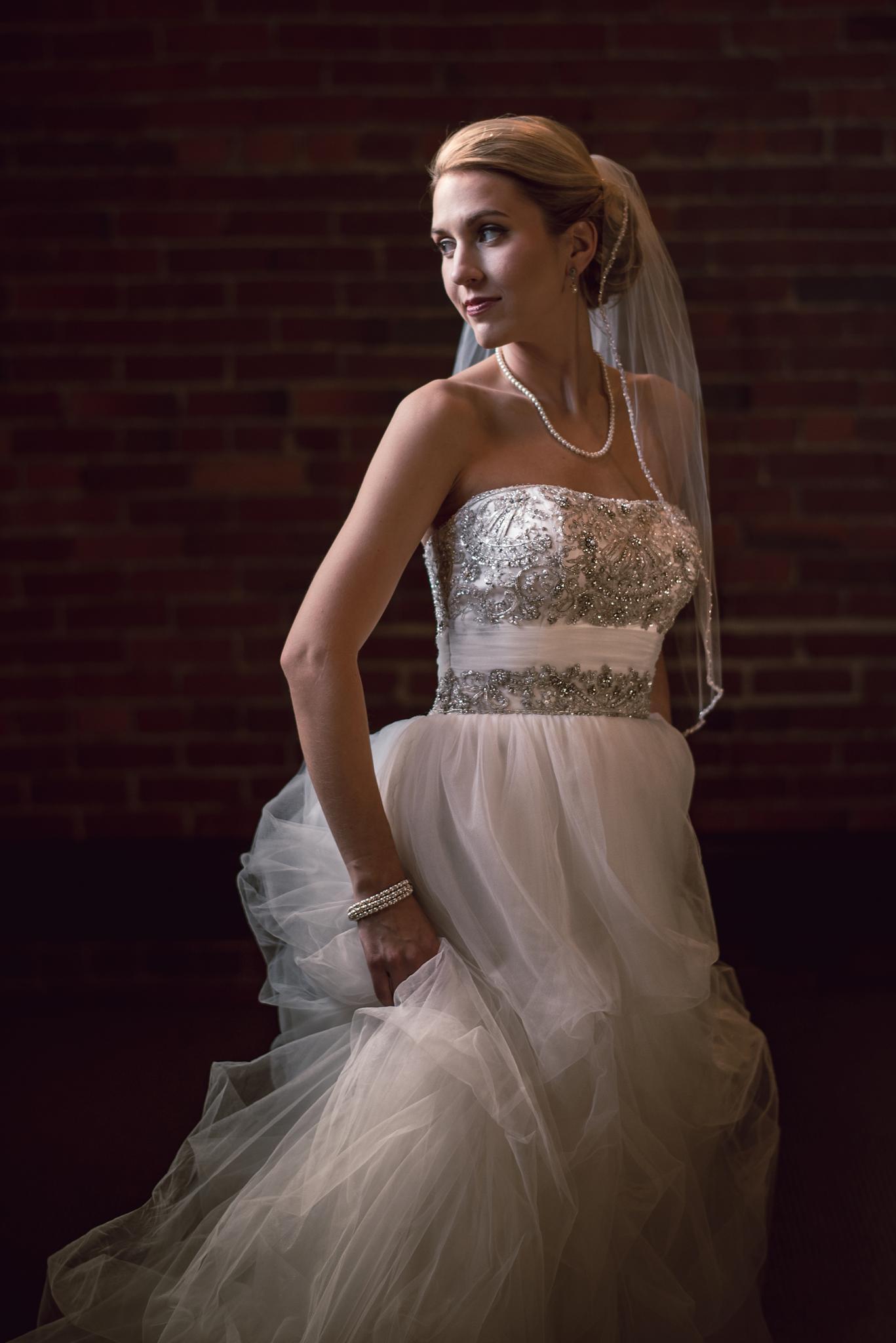 Heinz History Center Wedding Pittsburgh_0056.jpg