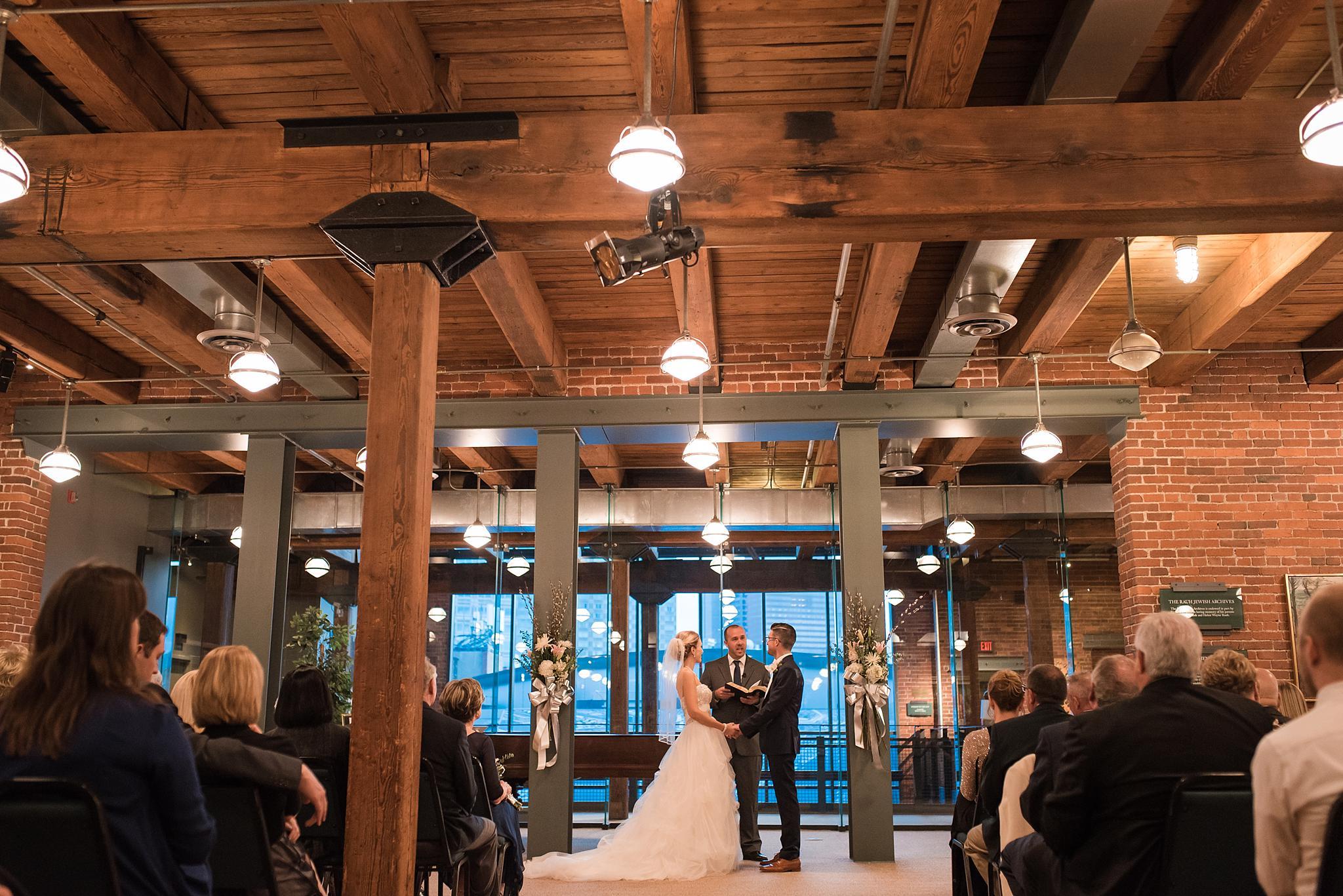 Heinz History Center Wedding Pittsburgh_0059.jpg