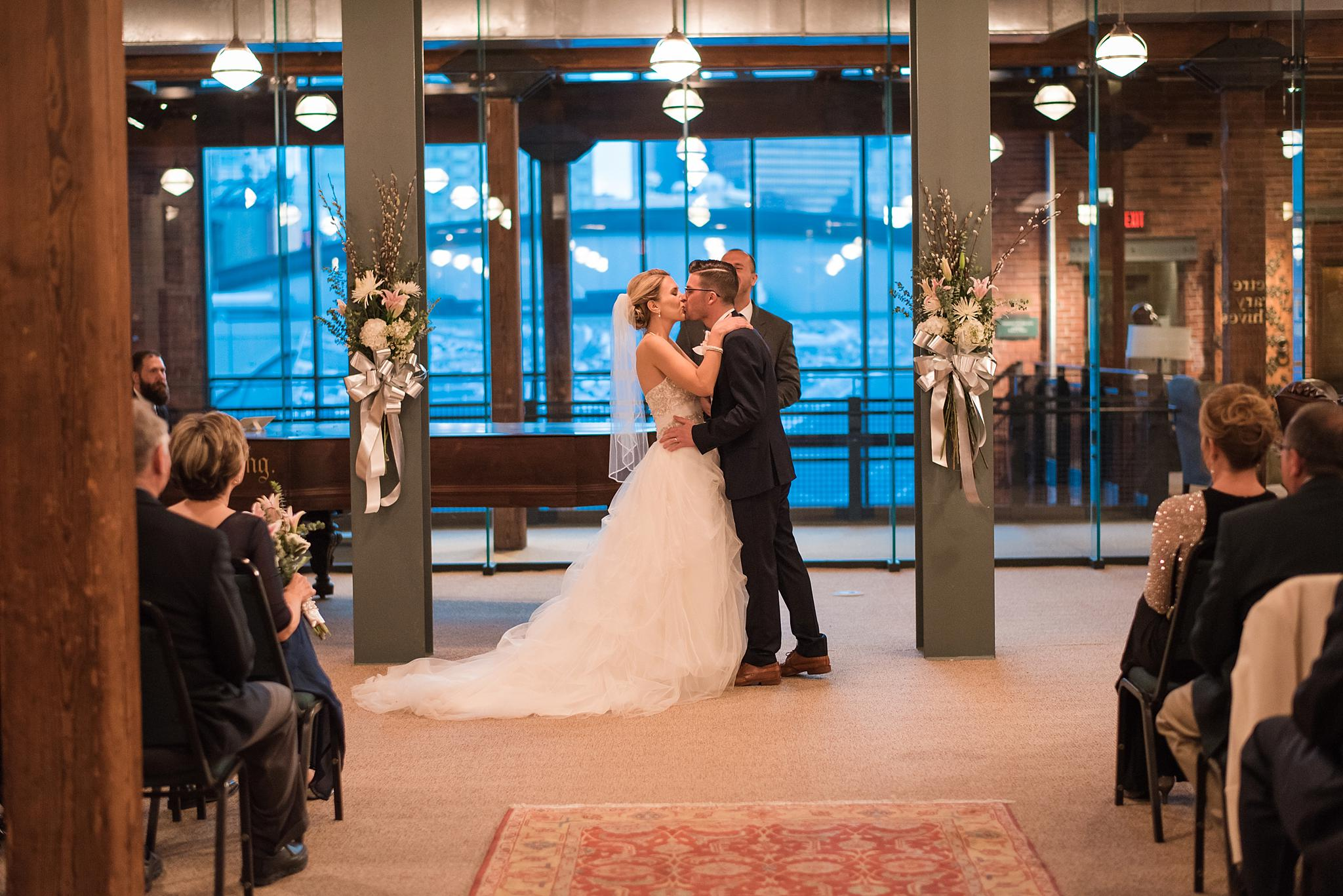 Heinz History Center Wedding Pittsburgh_0060.jpg