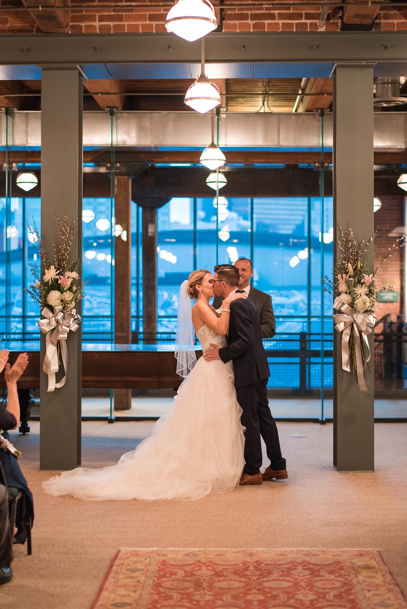 Heinz History Center Wedding Pittsburgh_0061.jpg