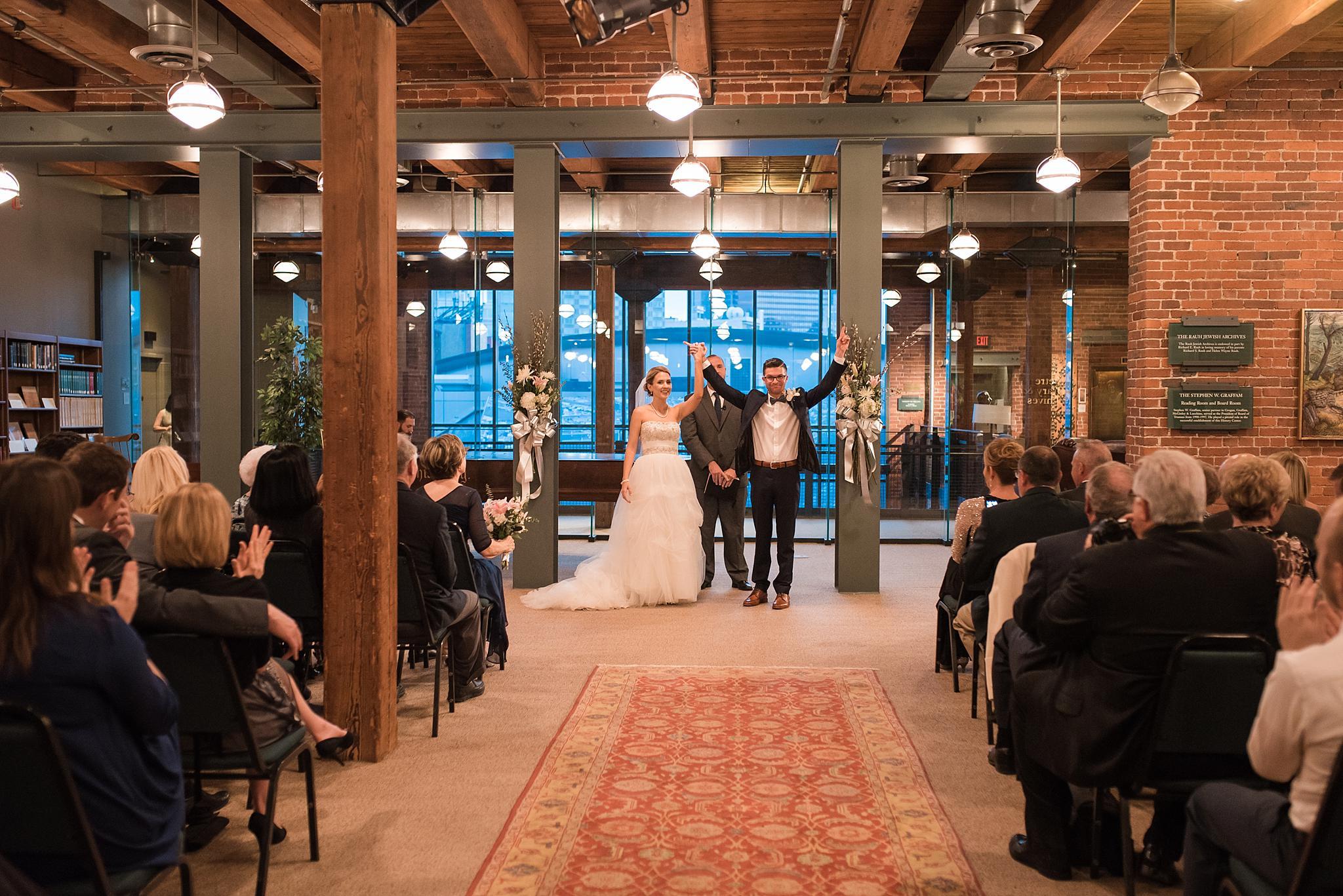 Heinz History Center Wedding Pittsburgh_0062.jpg