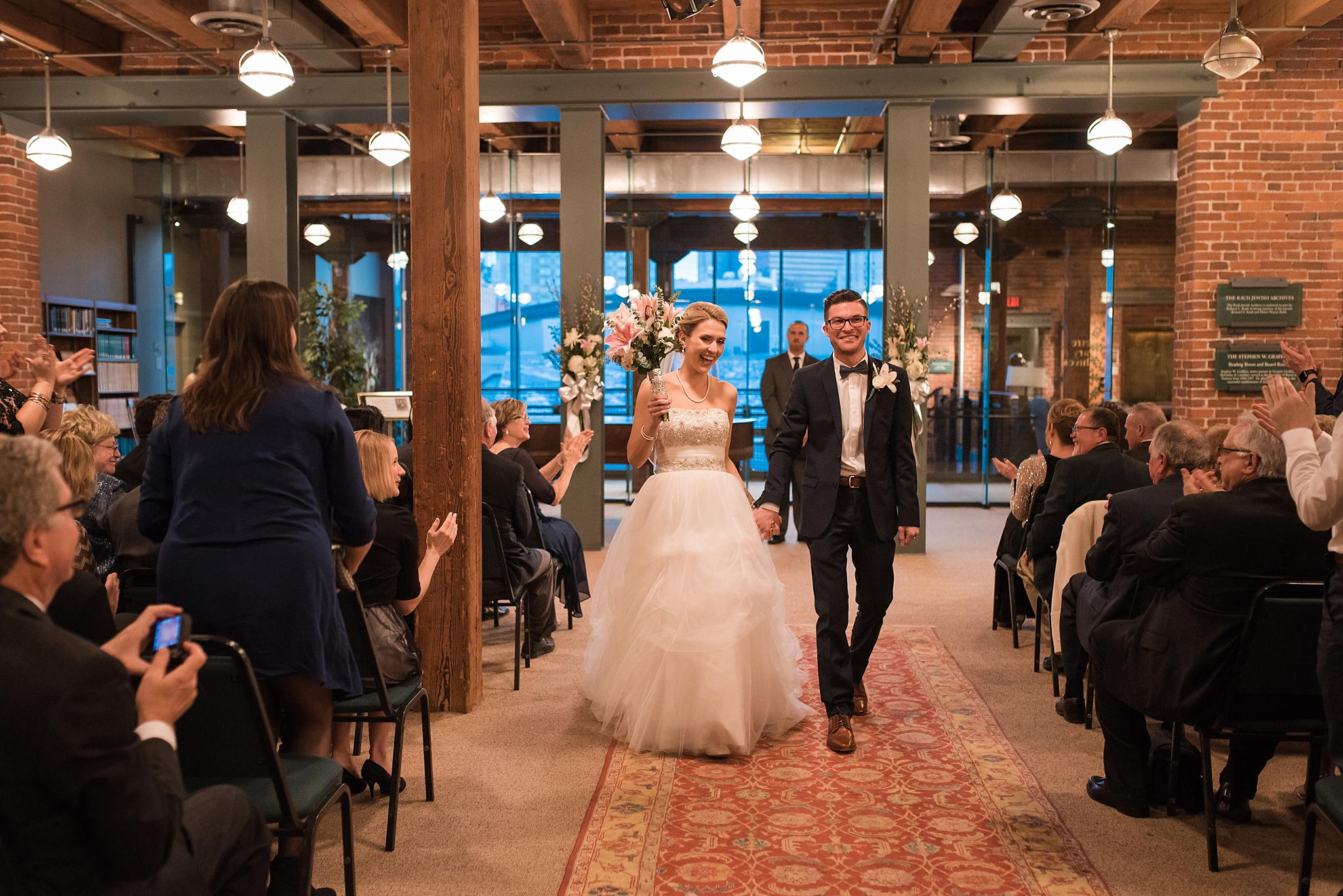 Heinz History Center Wedding Pittsburgh_0064.jpg