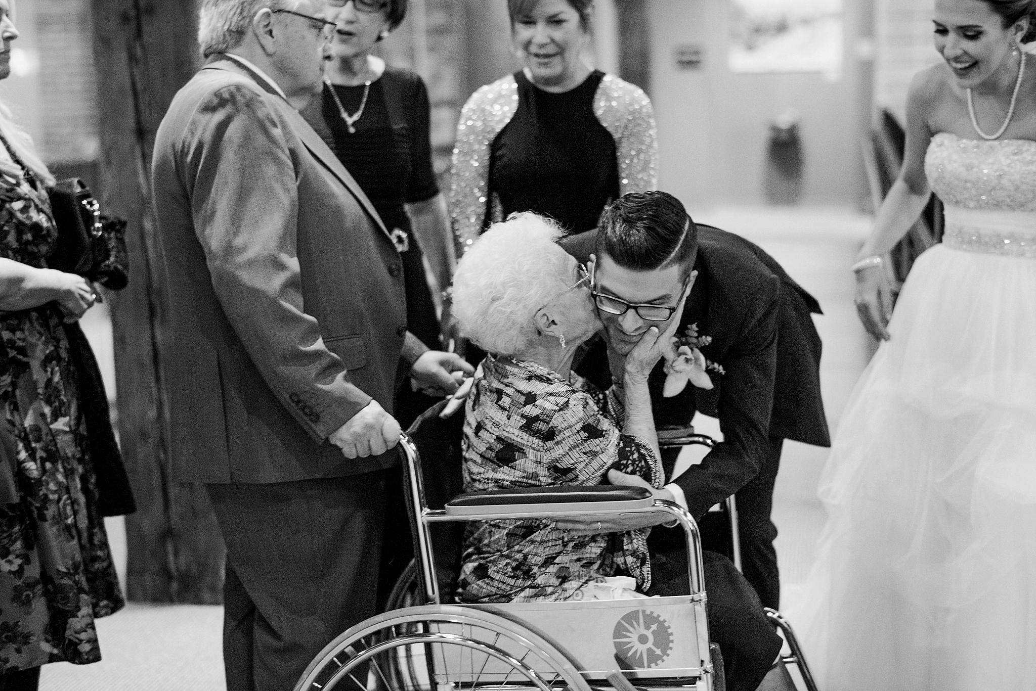 Heinz History Center Wedding Pittsburgh_0065.jpg