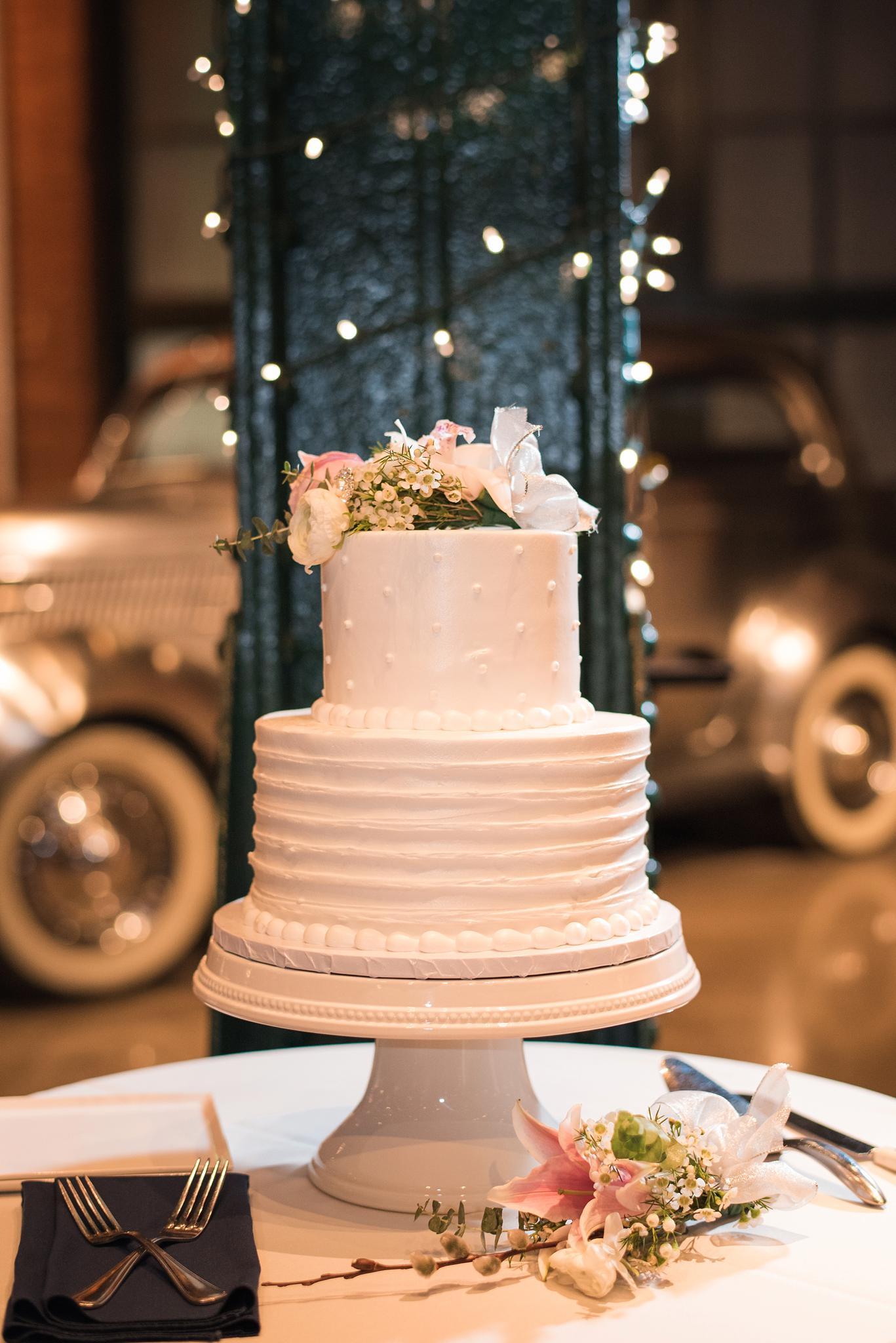 Heinz History Center Wedding Pittsburgh_0066.jpg