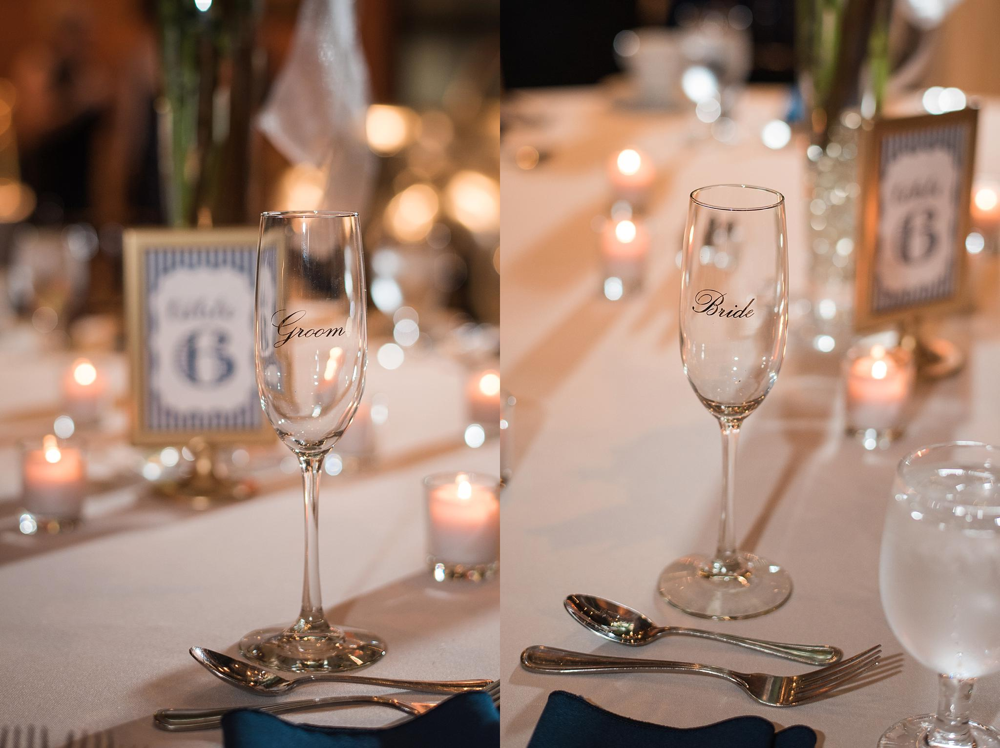 Heinz History Center Wedding Pittsburgh_0067.jpg