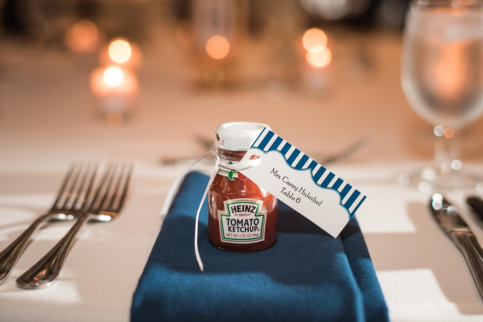 Heinz History Center Wedding Pittsburgh_0069.jpg