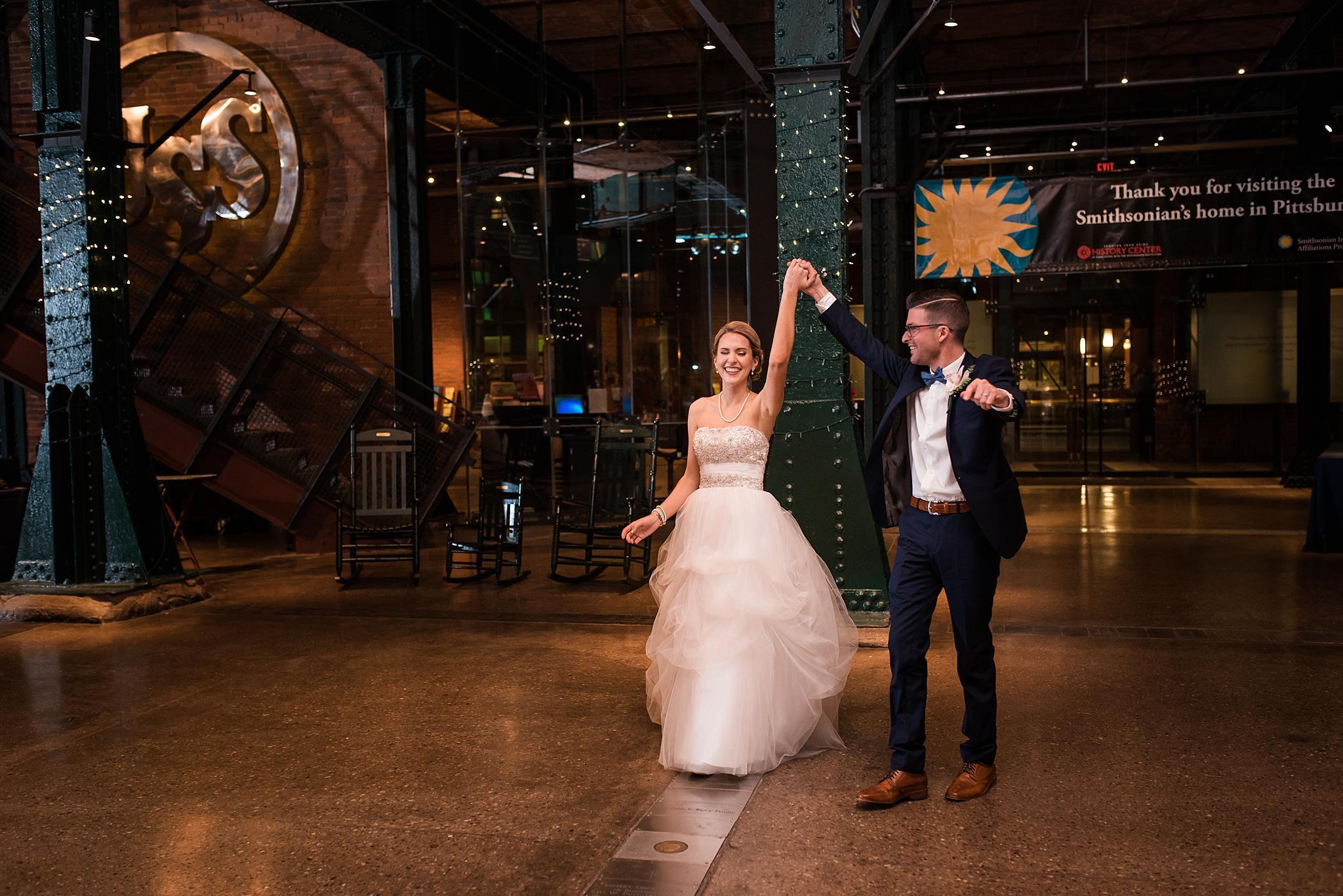Heinz History Center Wedding Pittsburgh_0071.jpg