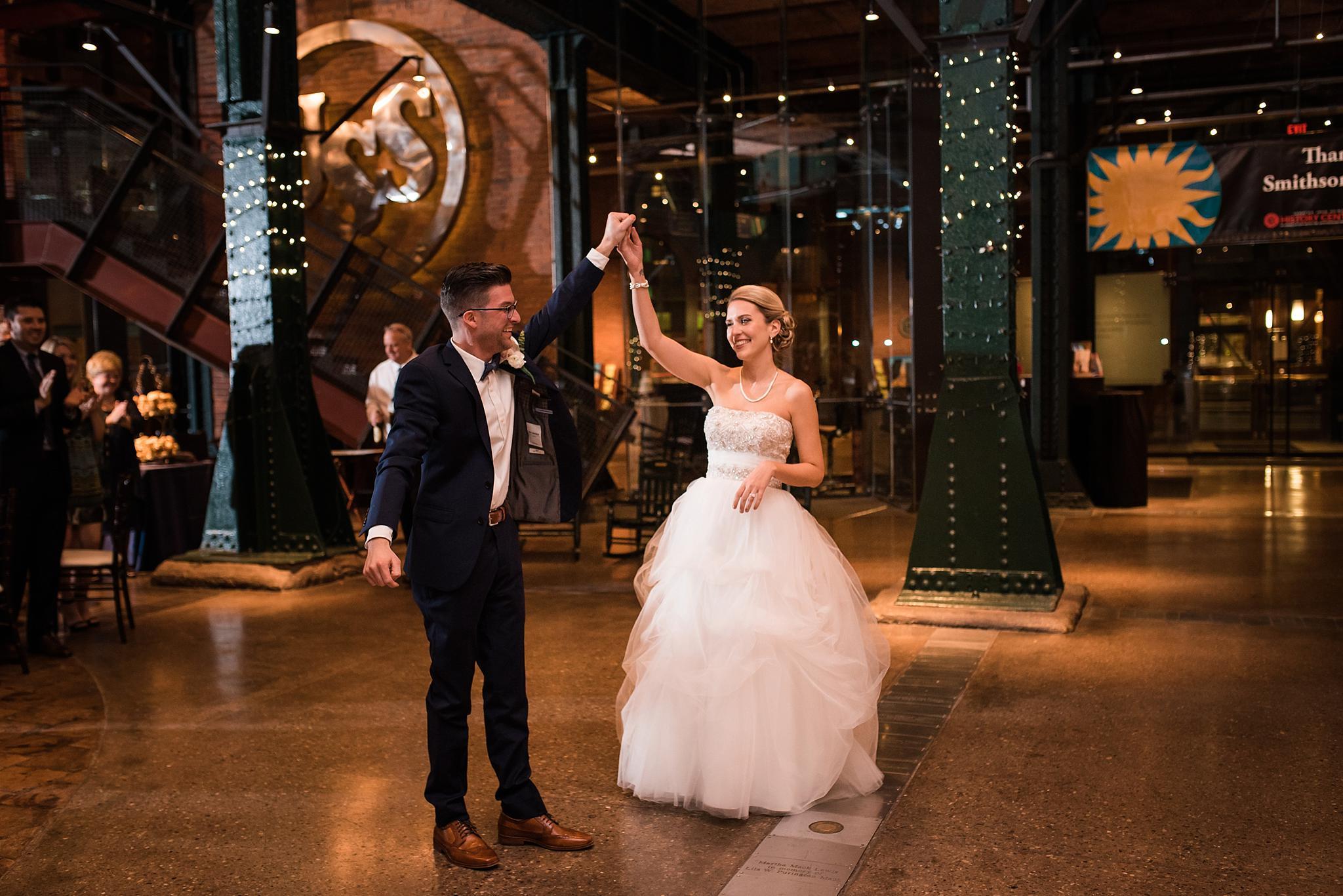 Heinz History Center Wedding Pittsburgh_0072.jpg