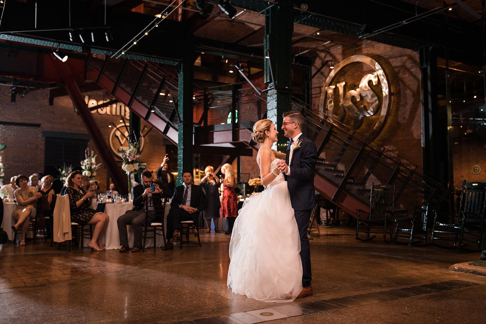 Heinz History Center Wedding Pittsburgh_0073.jpg