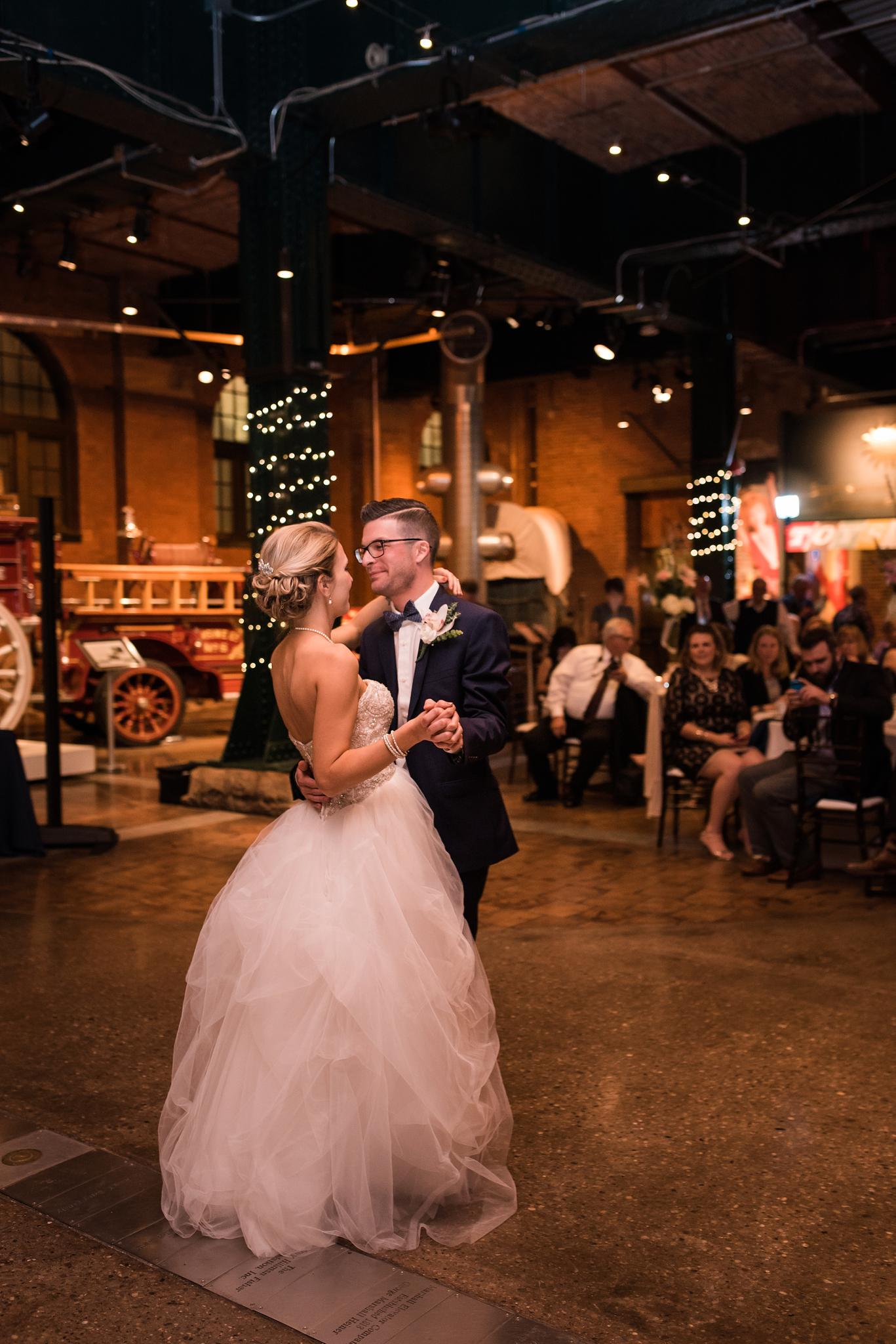 Heinz History Center Wedding Pittsburgh_0074.jpg