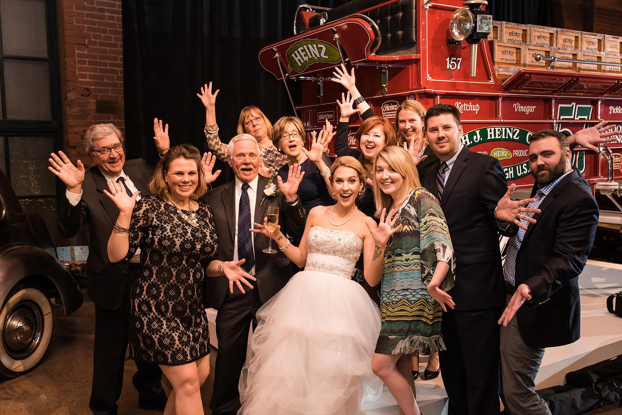 Heinz History Center Wedding Pittsburgh_0076.jpg