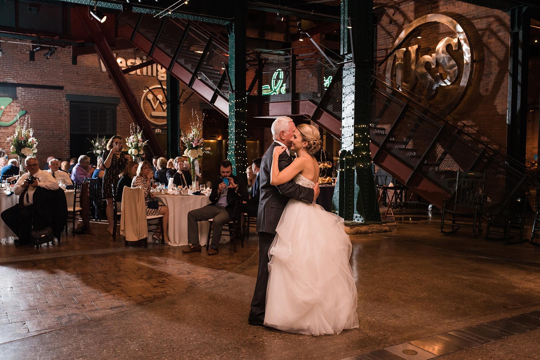 Heinz History Center Wedding Pittsburgh_0084.jpg