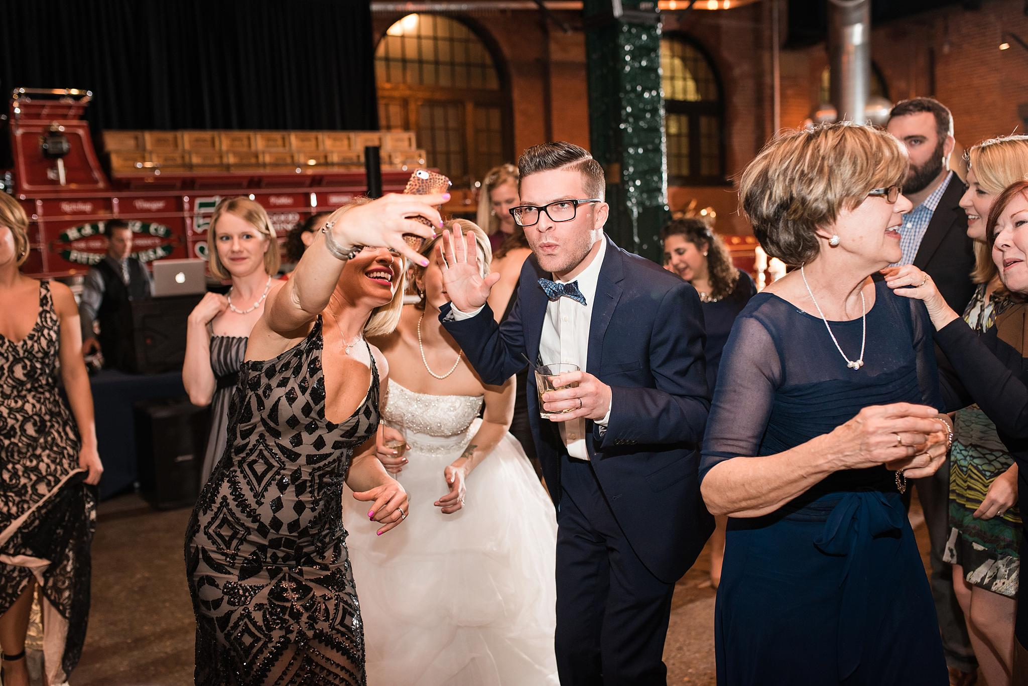 Heinz History Center Wedding Pittsburgh_0092.jpg