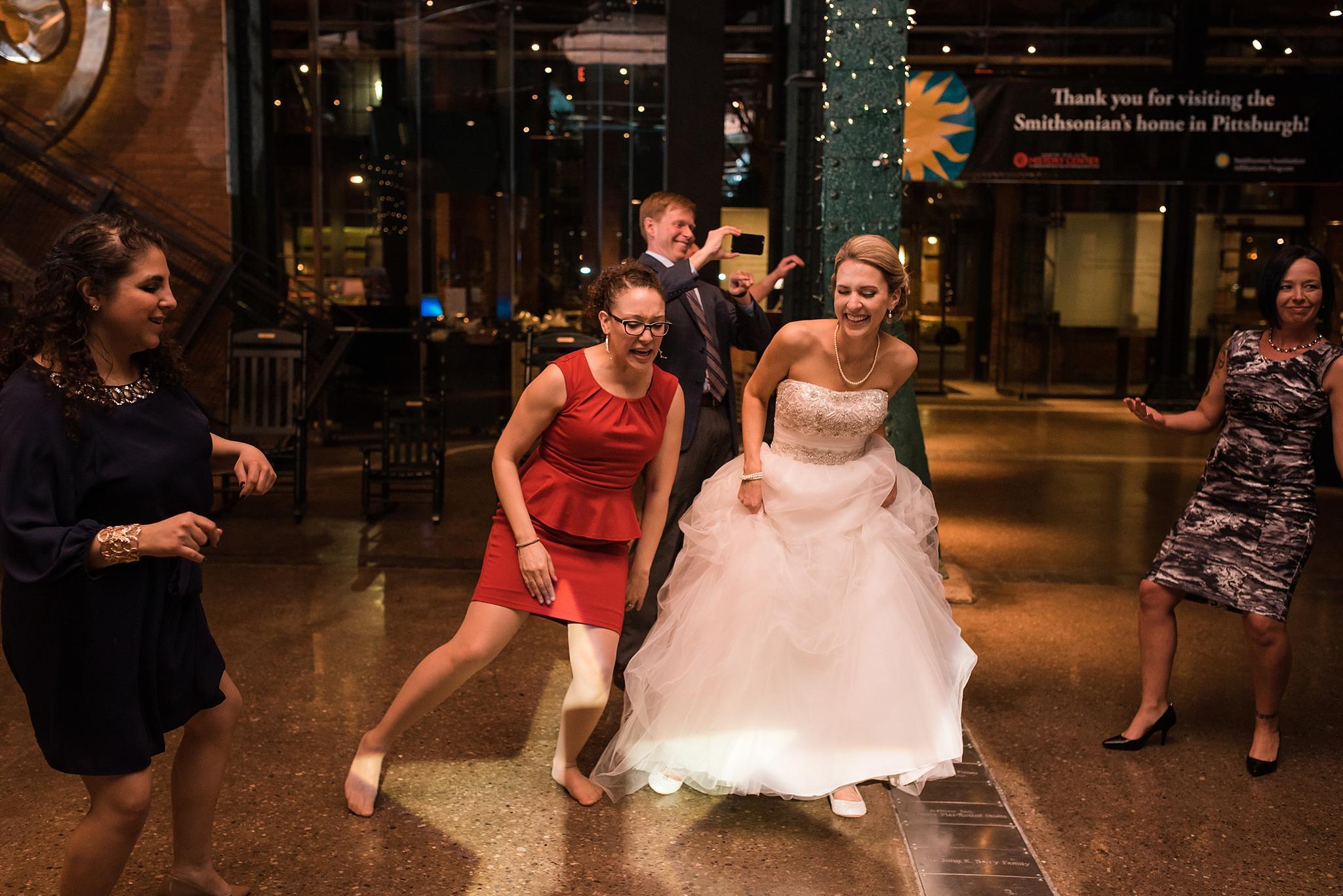 Heinz History Center Wedding Pittsburgh_0097.jpg
