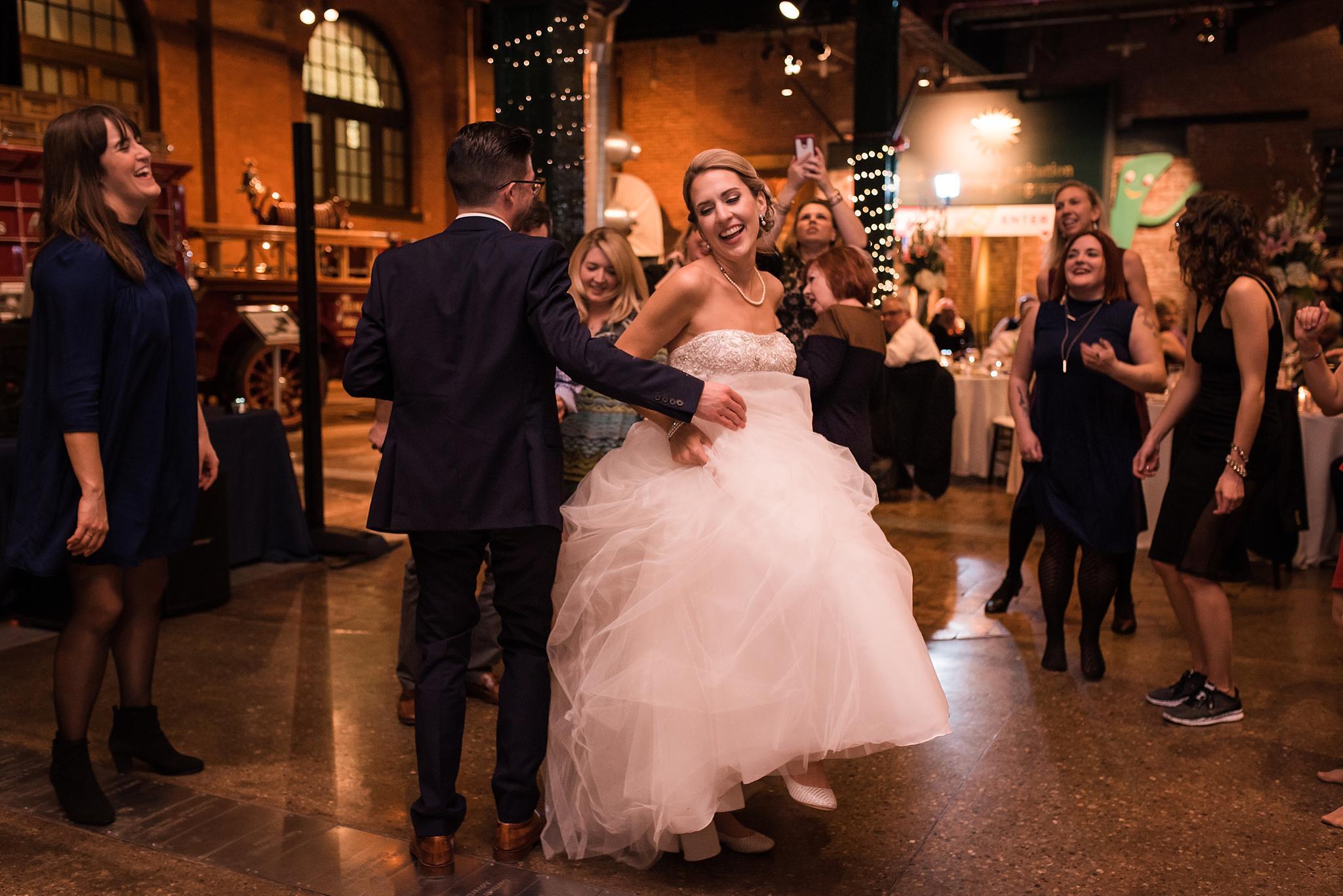 Heinz History Center Wedding Pittsburgh_0101.jpg