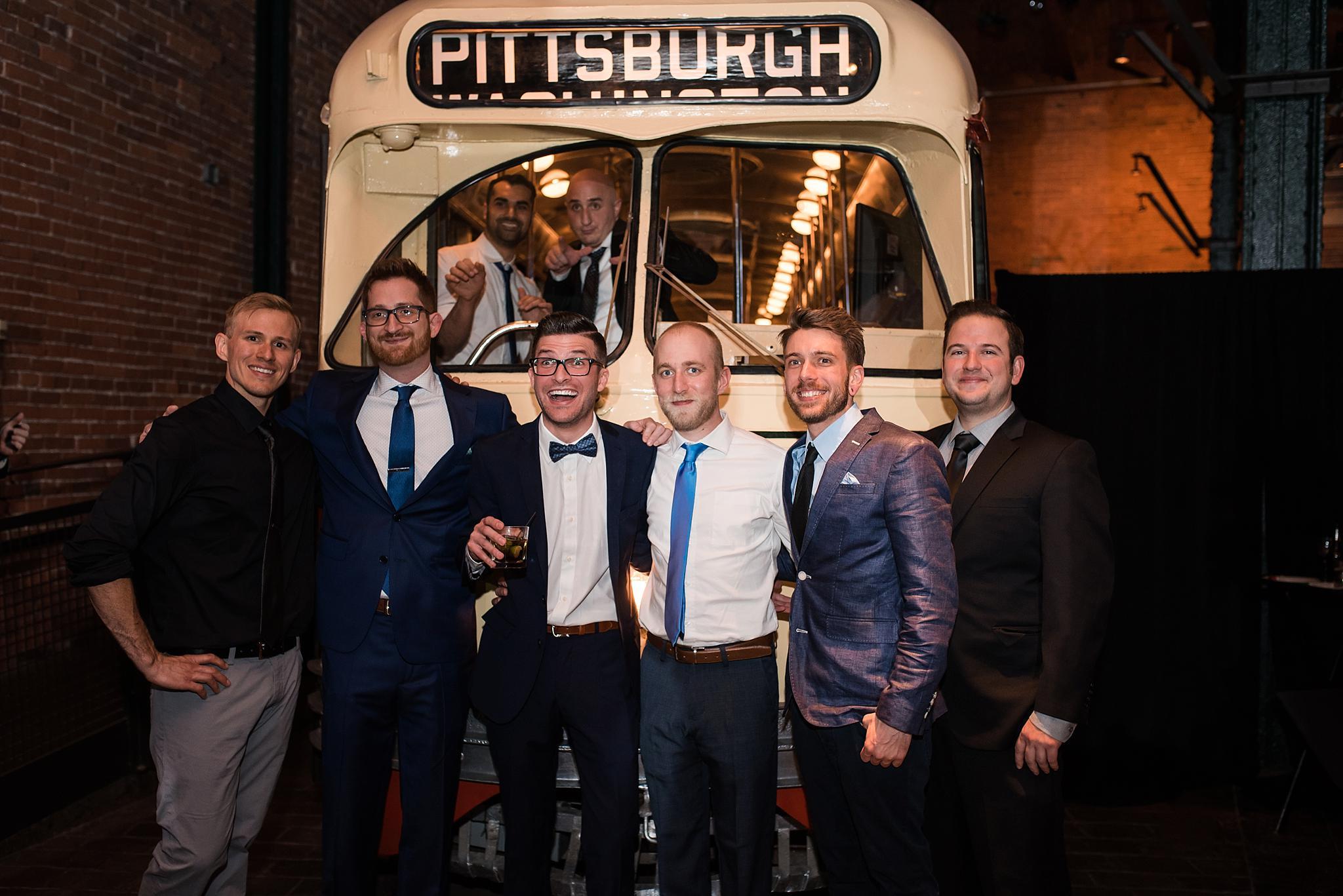 Heinz History Center Wedding Pittsburgh_0103.jpg