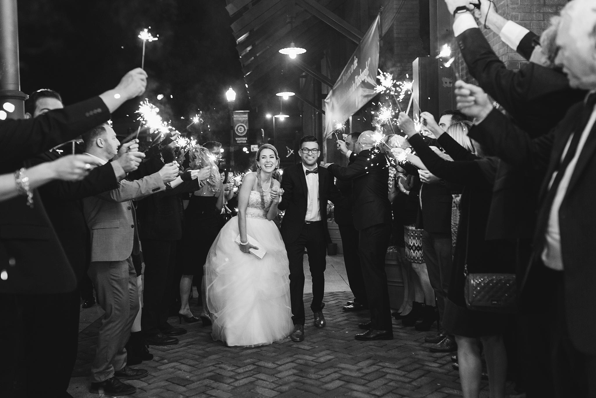 Heinz History Center Wedding Pittsburgh_0108.jpg