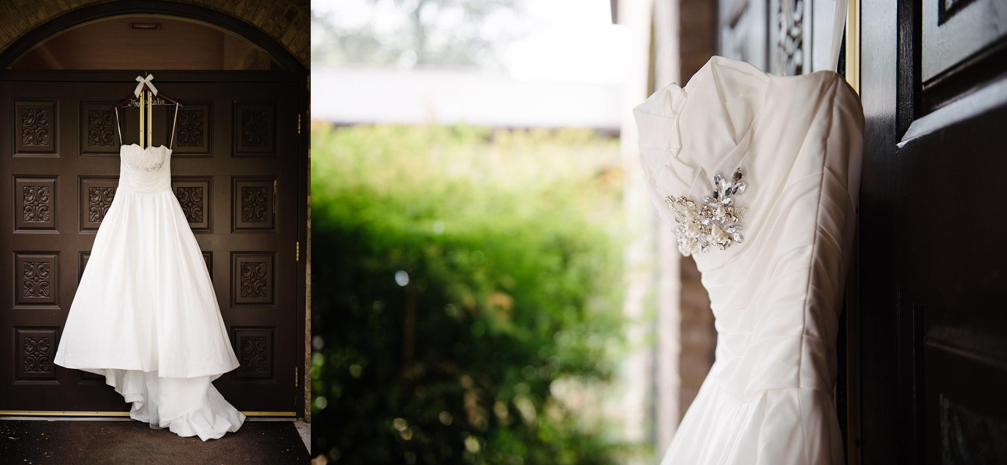 Fredericksburg Country Club Wedding Virginia Rachel Rossetti Photography_0134.jpg