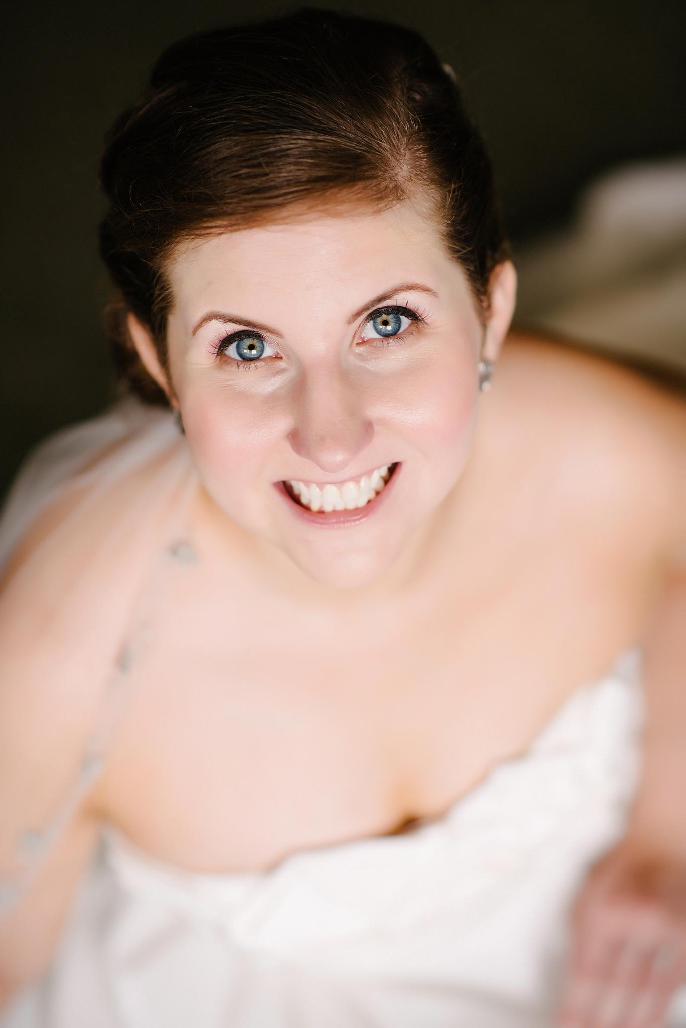 Fredericksburg Country Club Wedding Virginia Rachel Rossetti Photography_0147.jpg