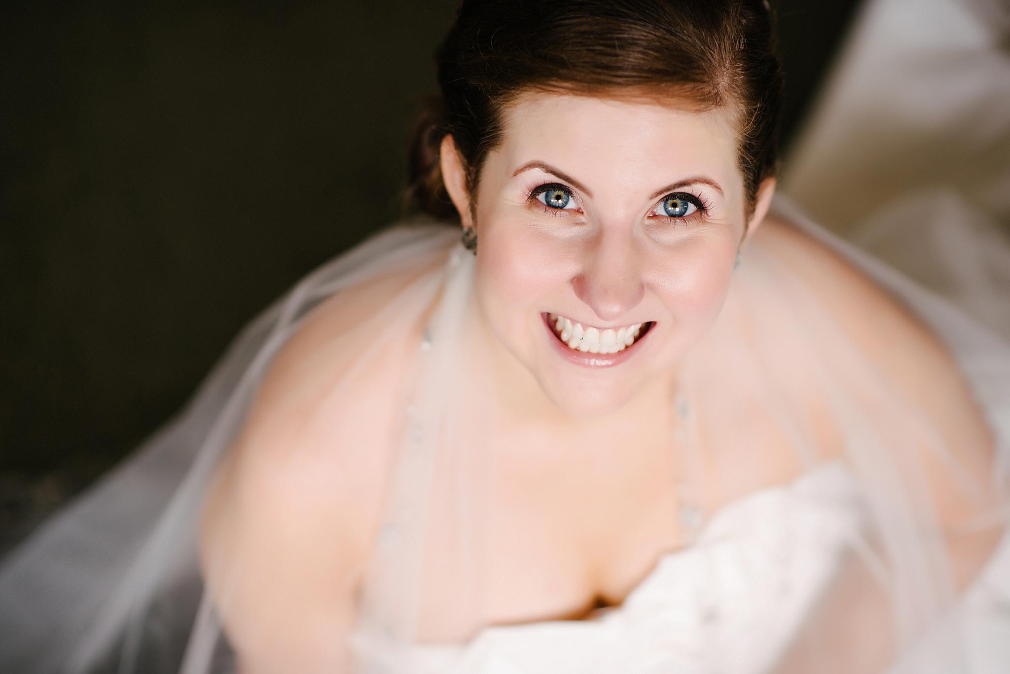 Fredericksburg Country Club Wedding Virginia Rachel Rossetti Photography_0149.jpg