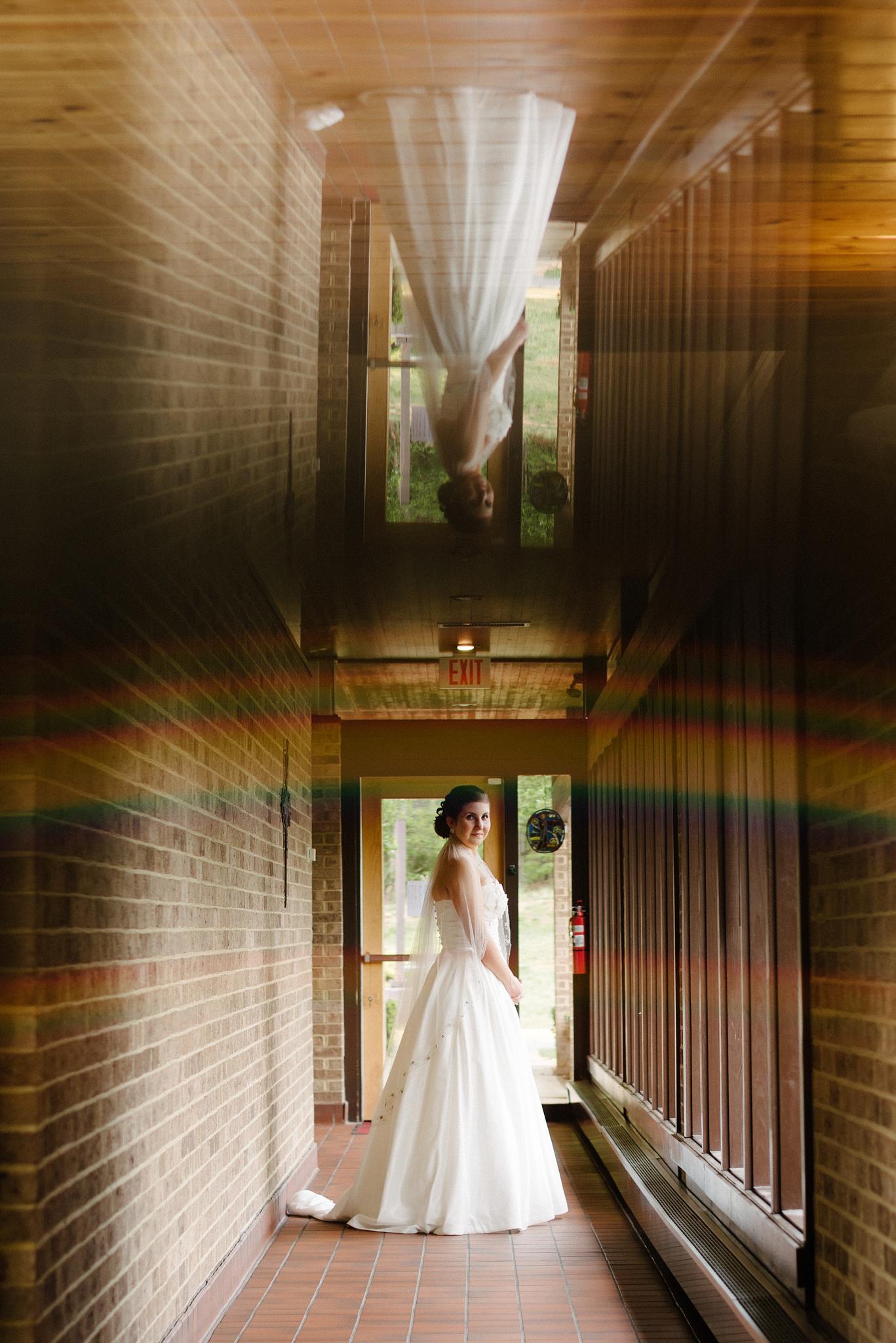 Fredericksburg Country Club Wedding Virginia Rachel Rossetti Photography_0151.jpg