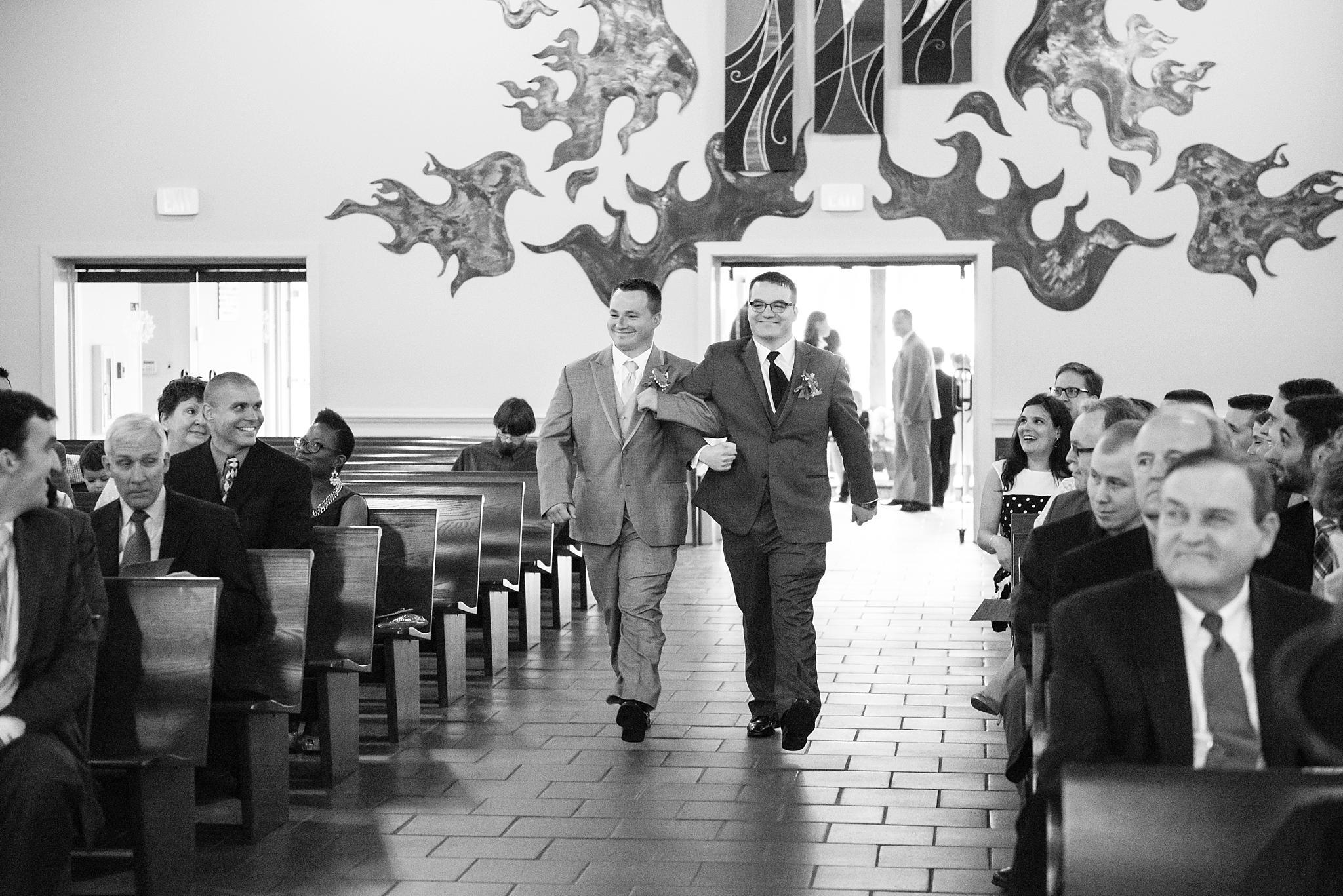 Fredericksburg Country Club Wedding Virginia Rachel Rossetti Photography_0155.jpg