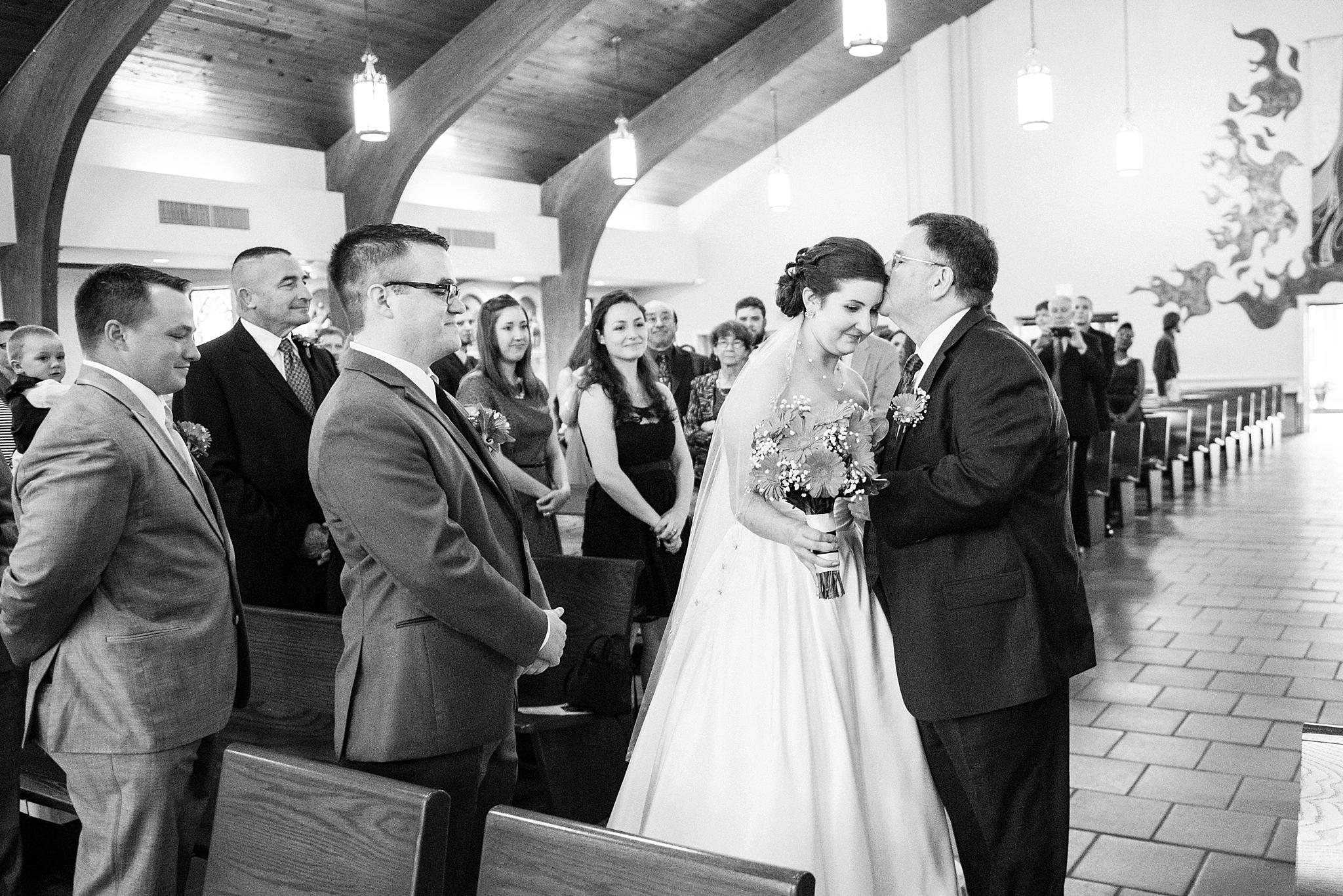 Fredericksburg Country Club Wedding Virginia Rachel Rossetti Photography_0161.jpg