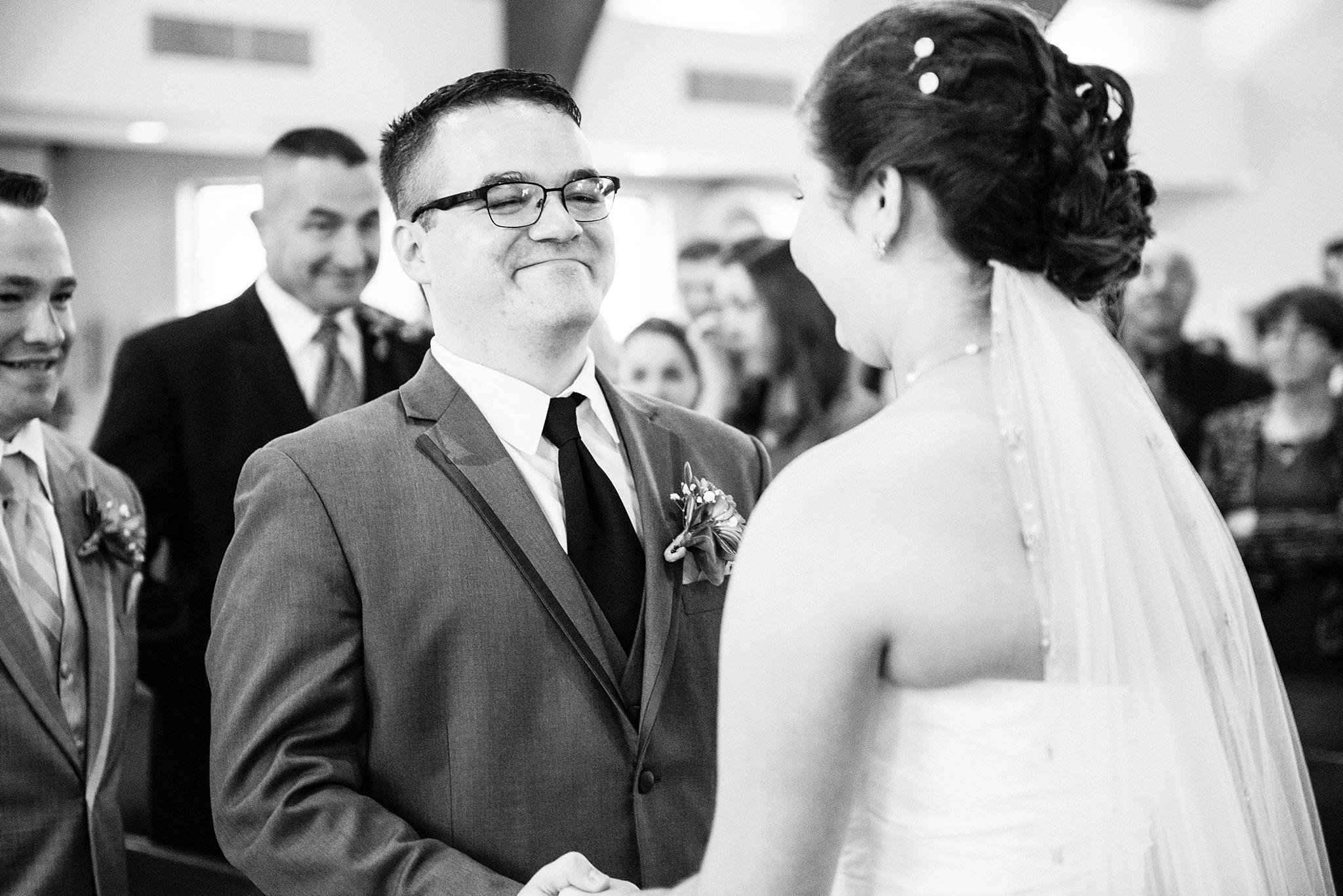 Fredericksburg Country Club Wedding Virginia Rachel Rossetti Photography_0162.jpg